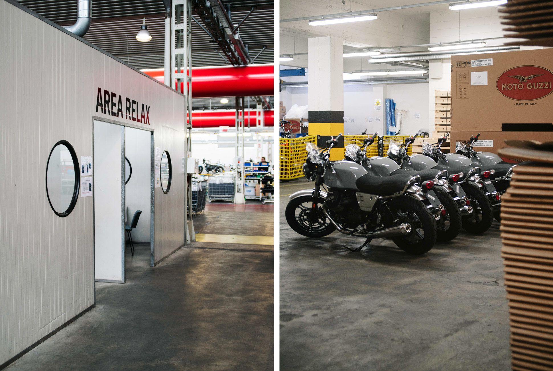 Moto-Guzzi-Factory-Tour-gear-patrol-slide-3