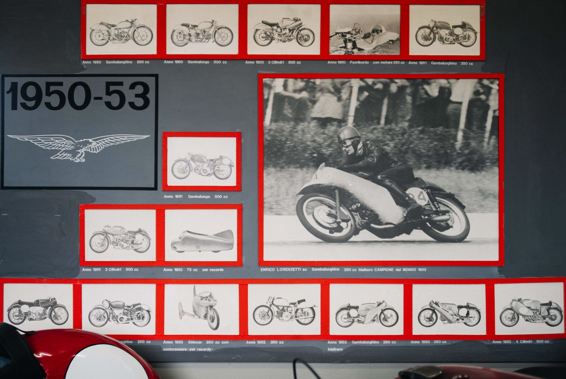 Moto-Guzzi-Factory-Tour-gear-patrol-slide-4