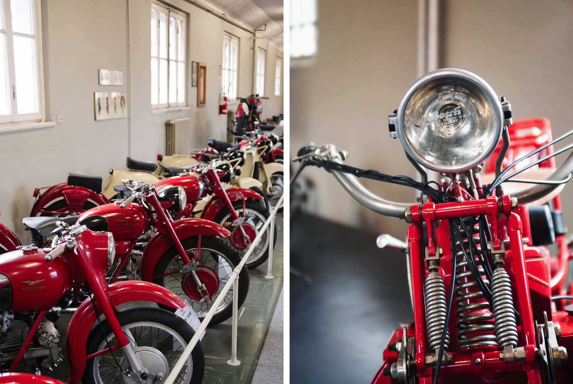 Moto-Guzzi-Factory-Tour-gear-patrol-slide-5