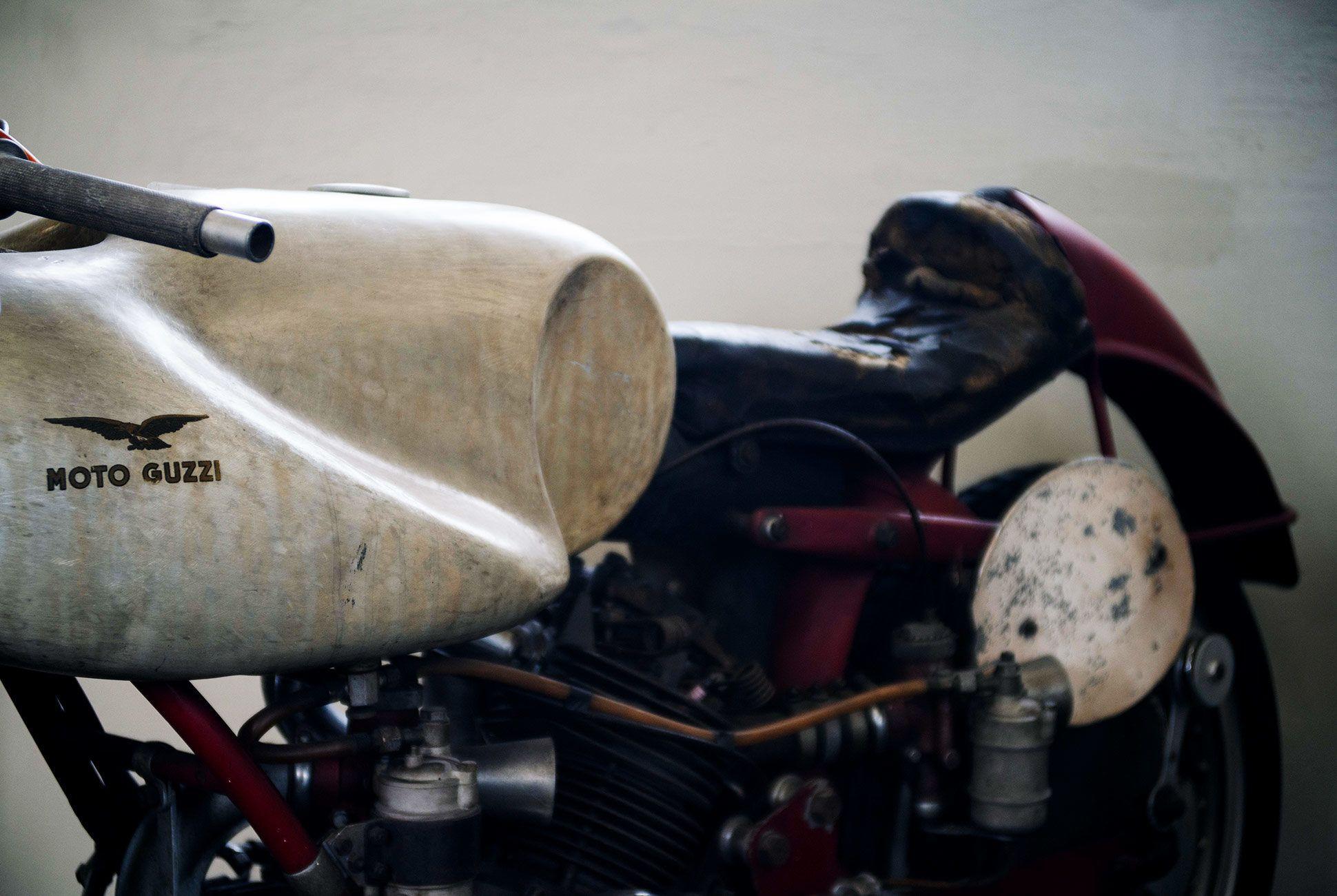 Moto-Guzzi-Factory-Tour-gear-patrol-slide-6