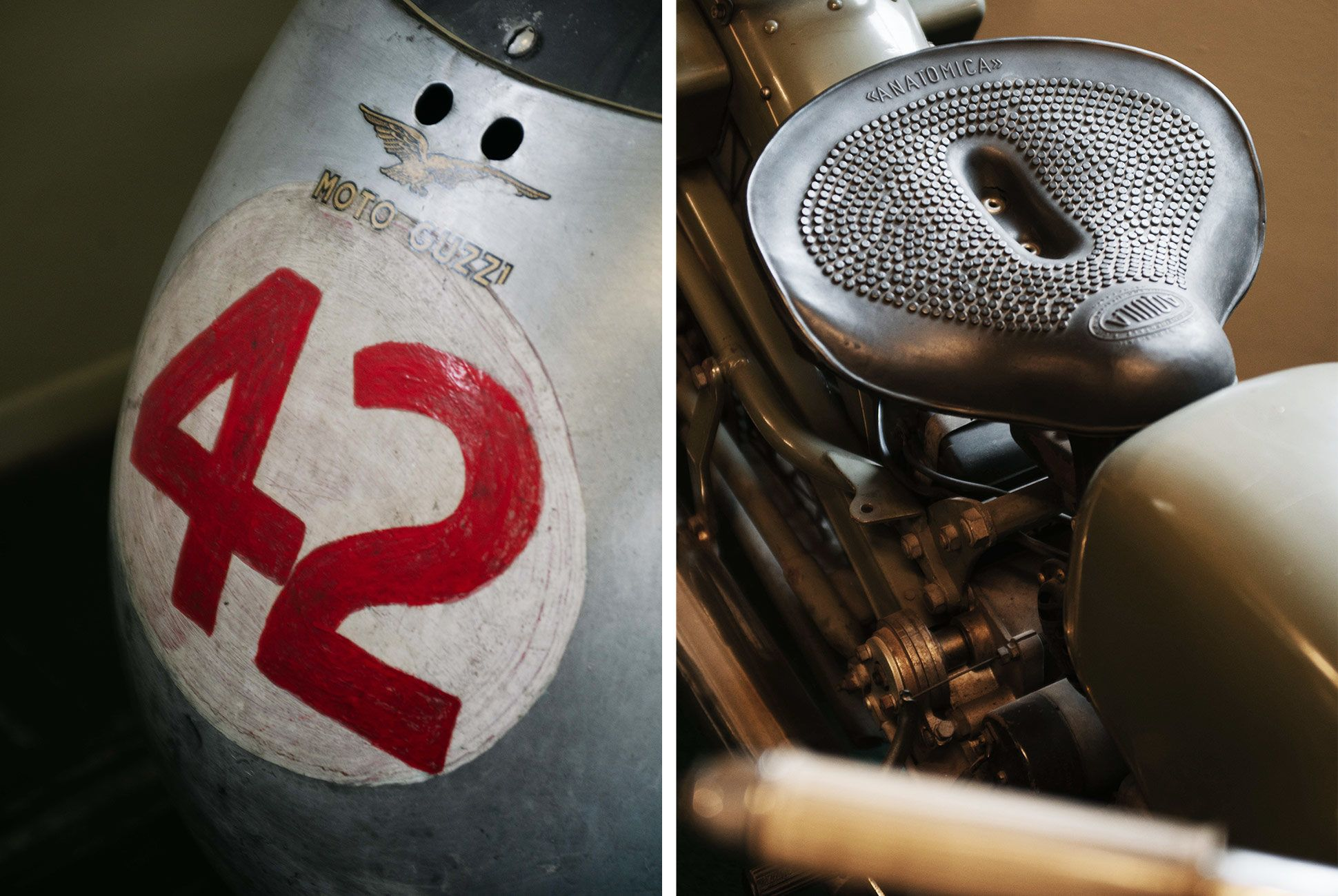 Moto-Guzzi-Factory-Tour-gear-patrol-slide-8