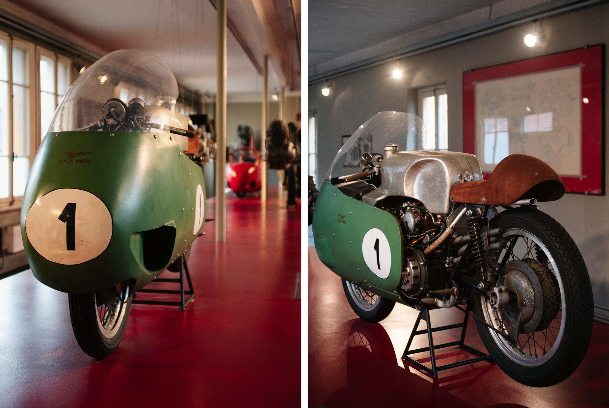 Moto-Guzzi-Factory-Tour-gear-patrol-slide-9