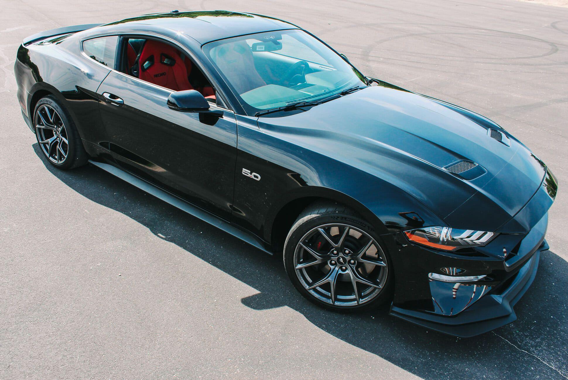 Mustang-Performance-Pack-Gear-Patrol-Slide-3