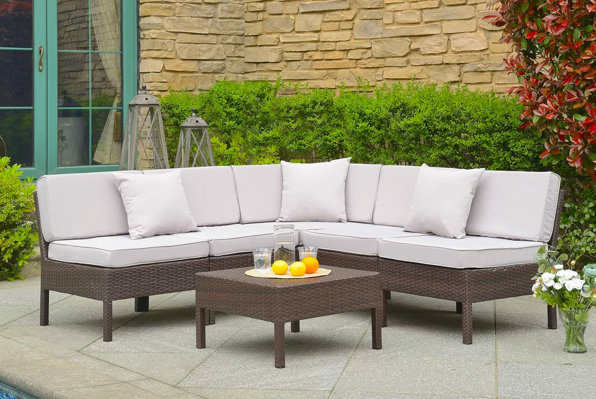 Phenomenal Cheap Patio Furniture And Gear Is Even Cheaper Today Gear Pabps2019 Chair Design Images Pabps2019Com