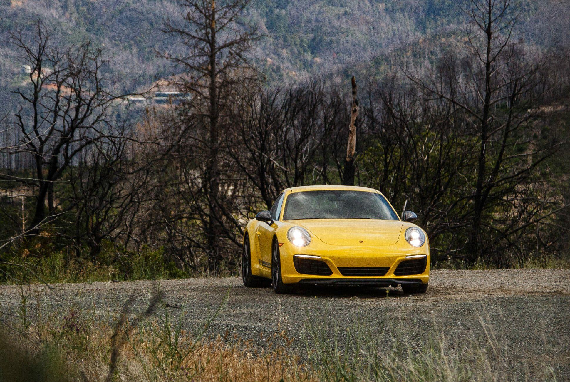 Porsche-911-T-Review-gear-patrol-slide-1