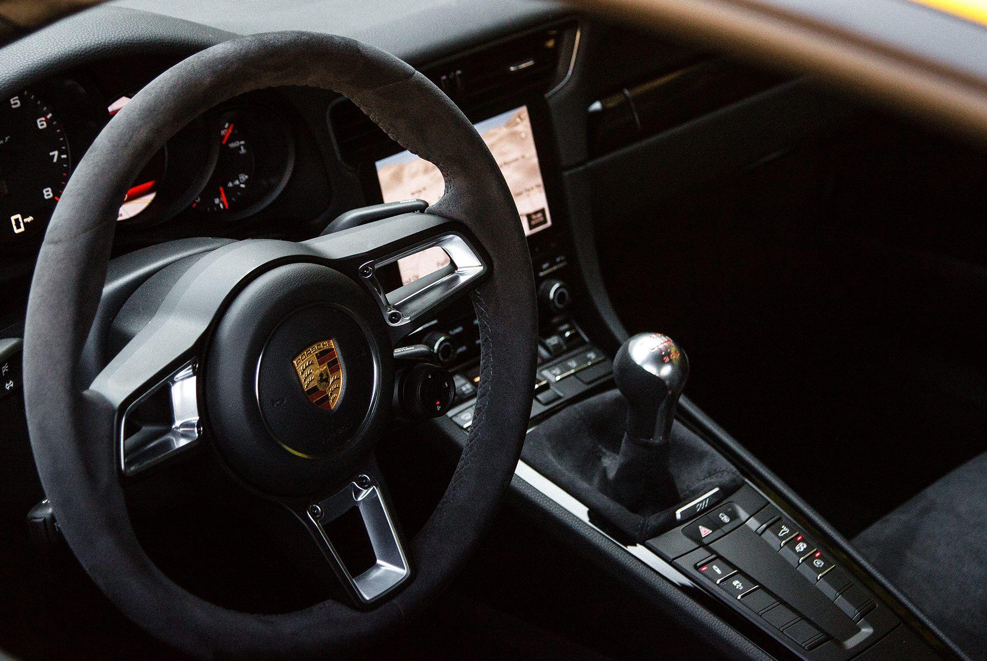 Porsche-911-T-Review-gear-patrol-slide-12