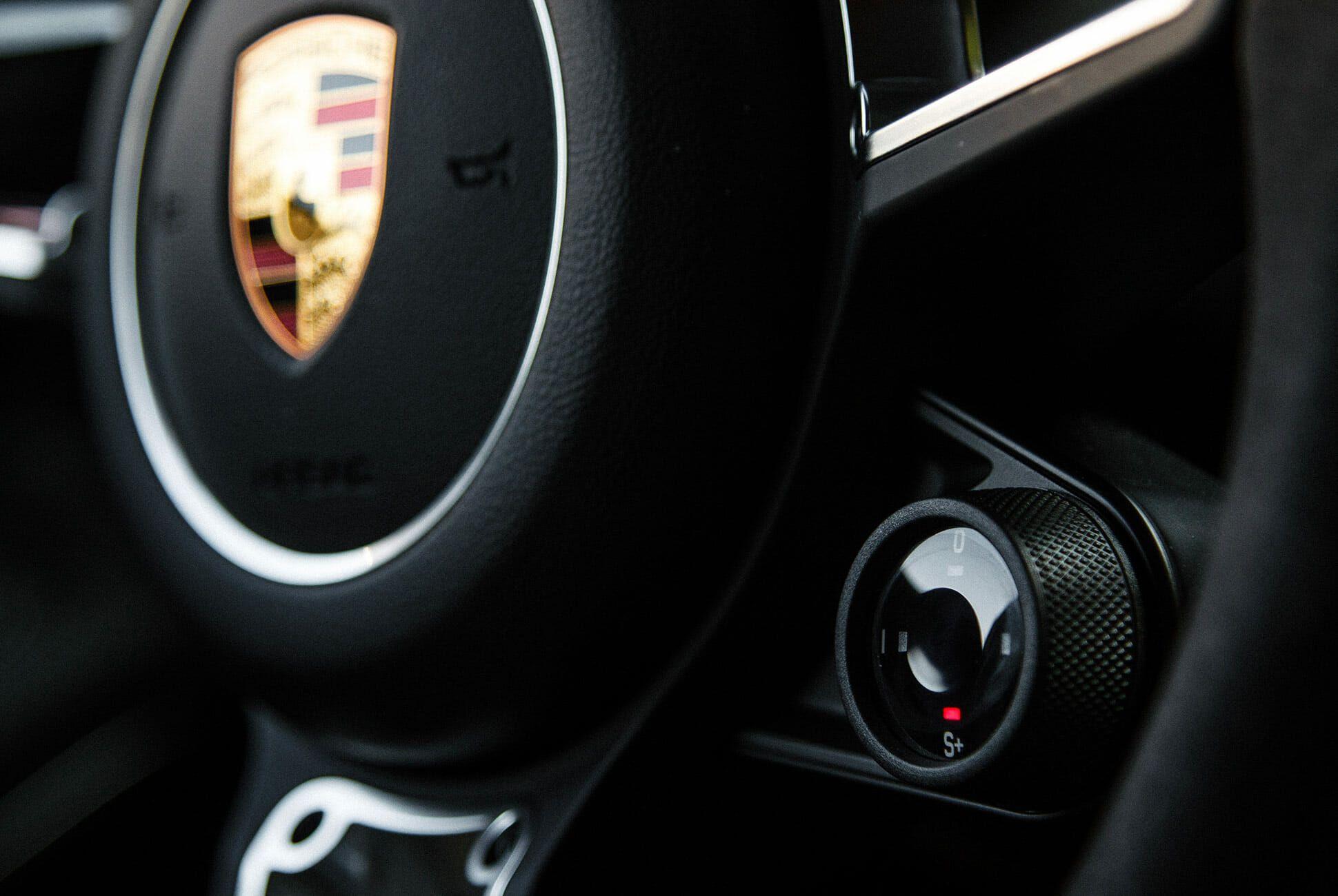 Porsche-911-T-Review-gear-patrol-slide-16