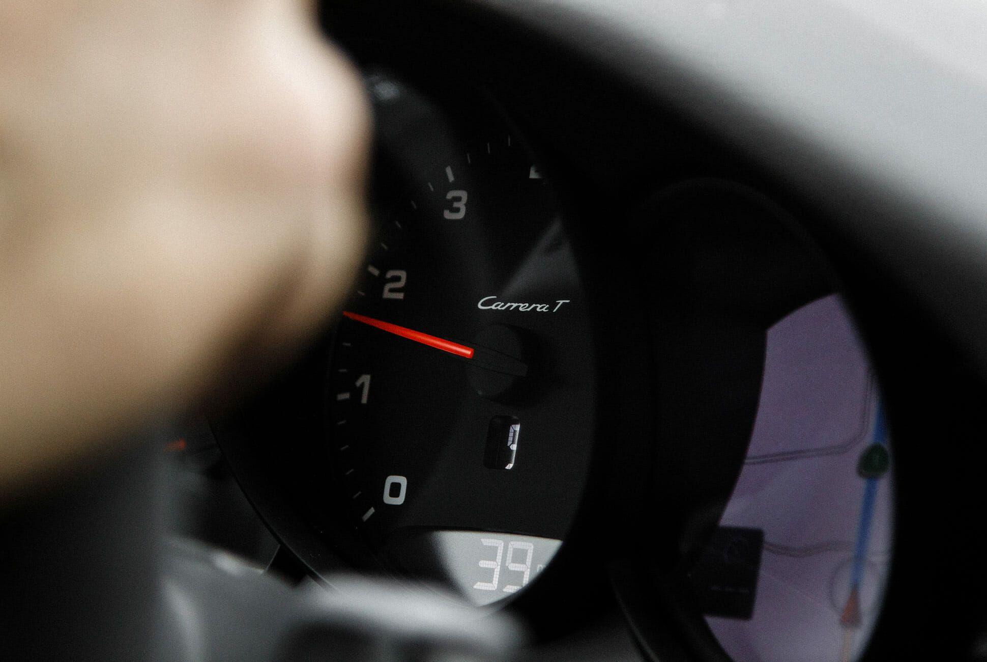 Porsche-911-T-Review-gear-patrol-slide-18