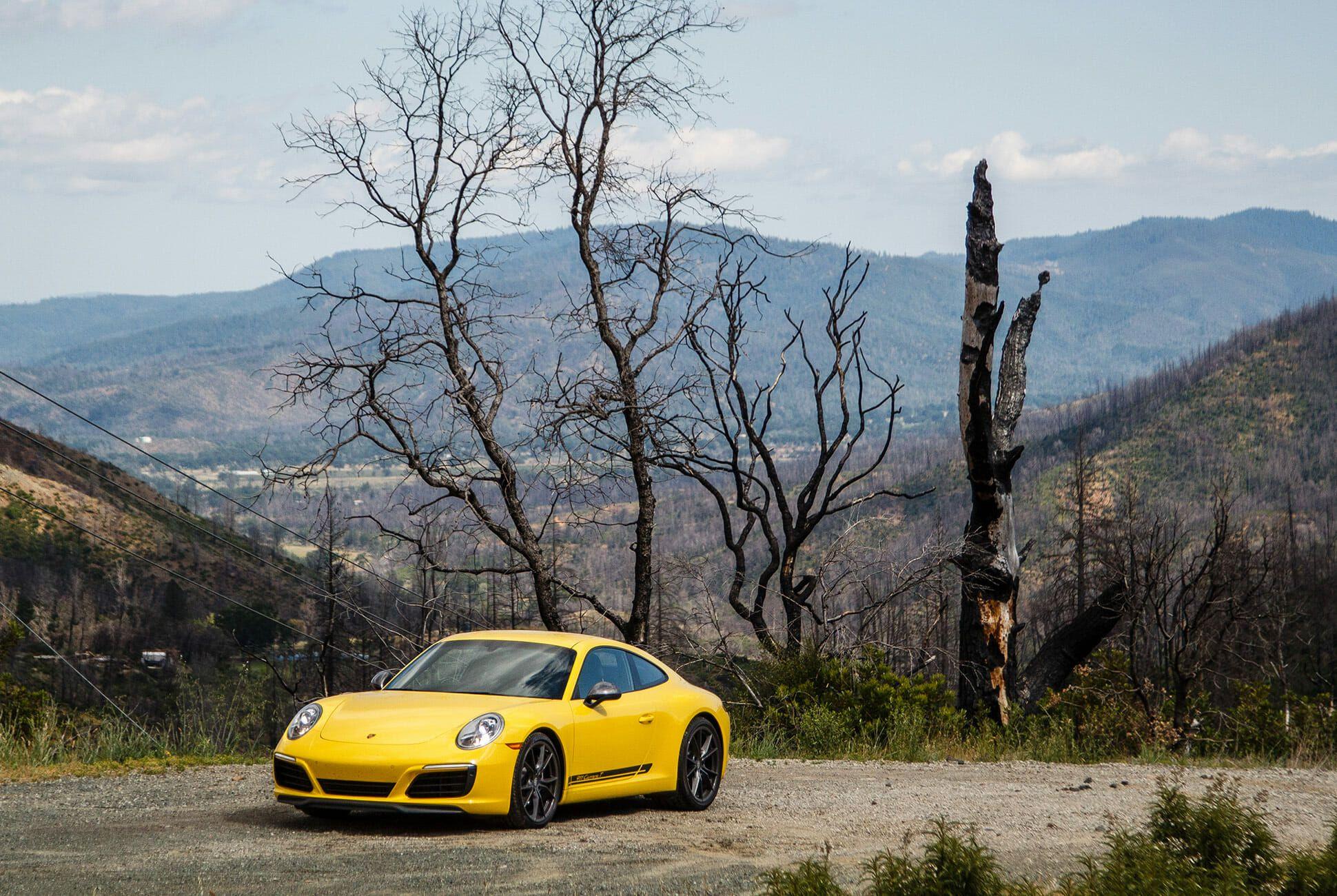 Porsche-911-T-Review-gear-patrol-slide-2