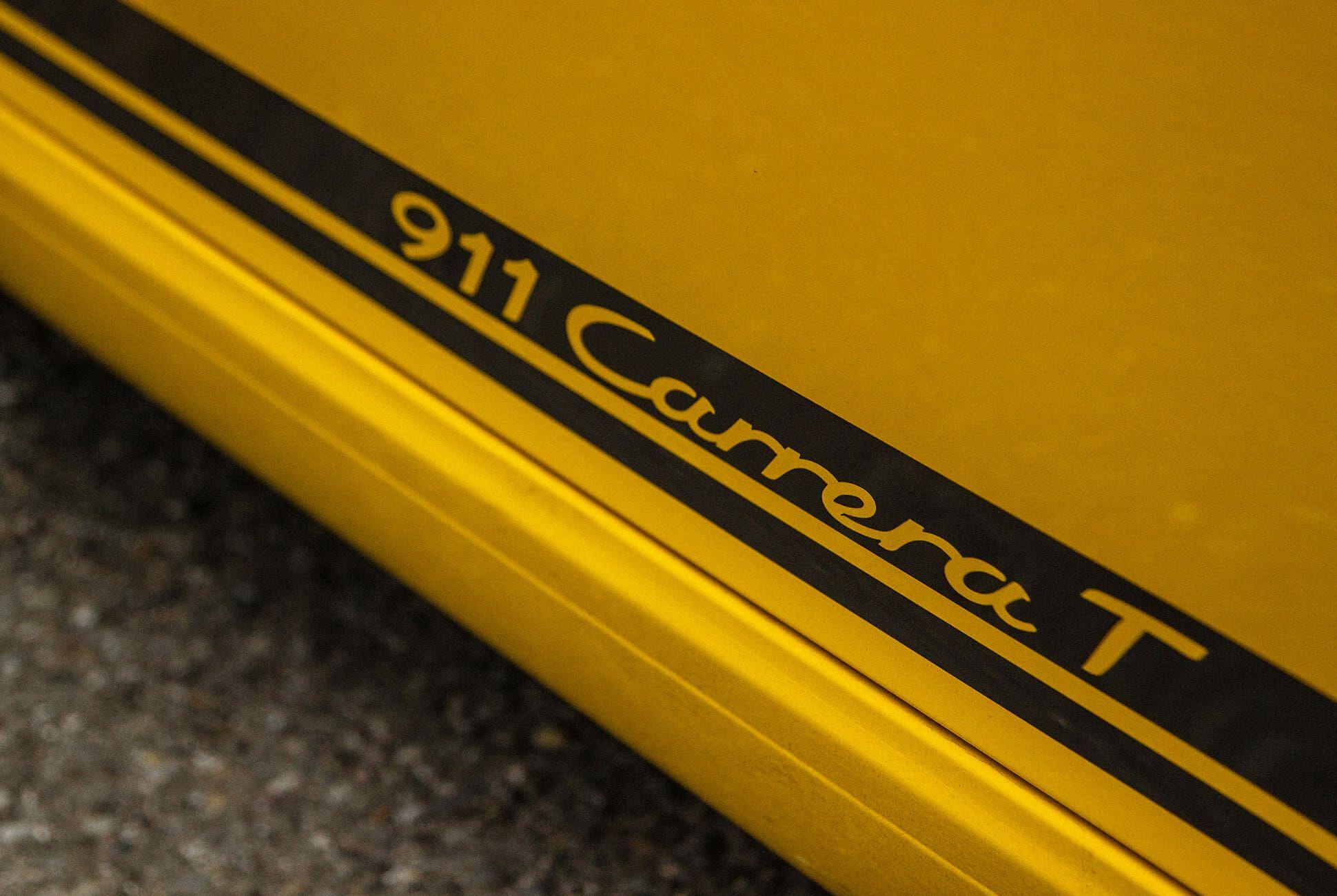 Porsche-911-T-Review-gear-patrol-slide-6