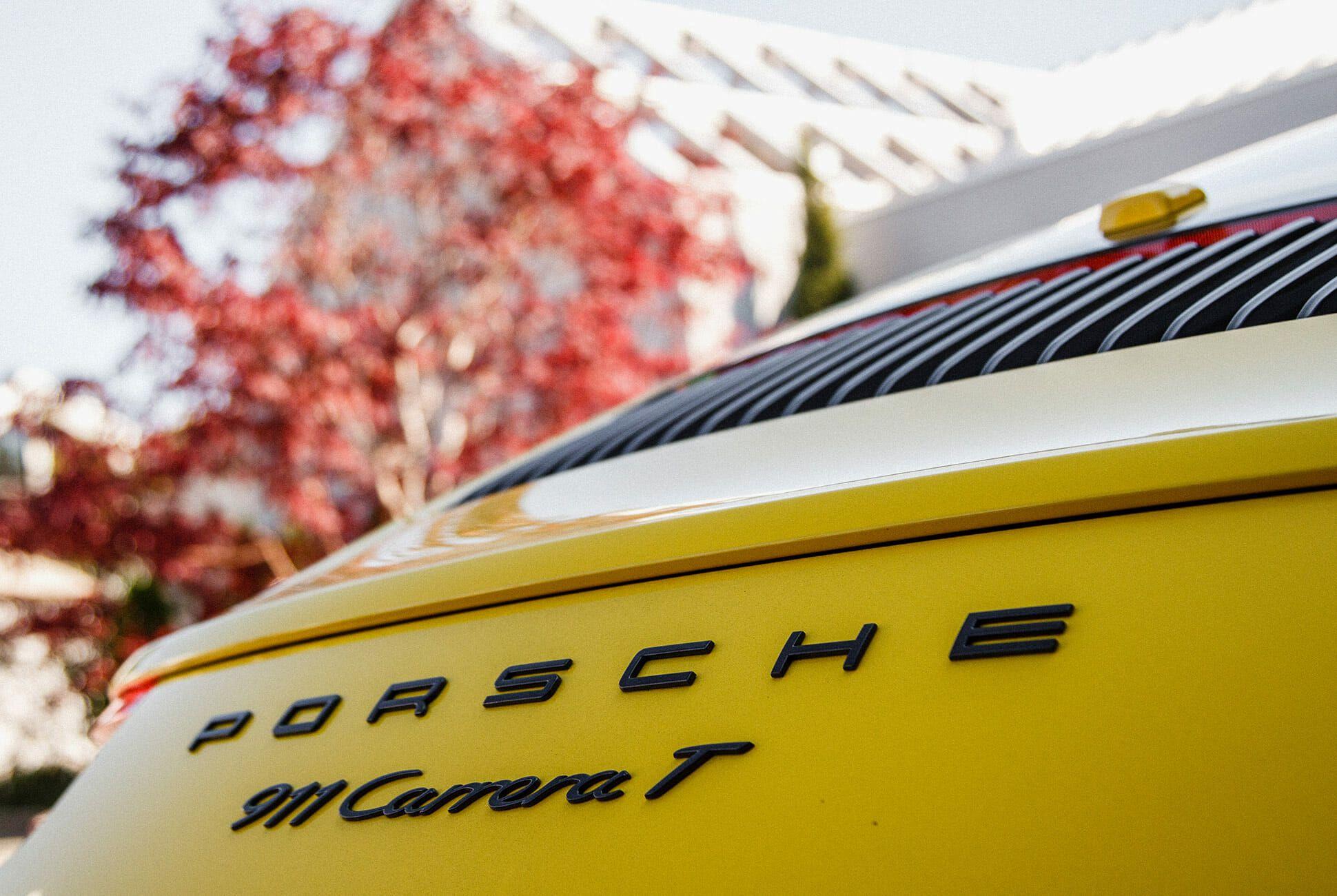 Porsche-911-T-Review-gear-patrol-slide-8