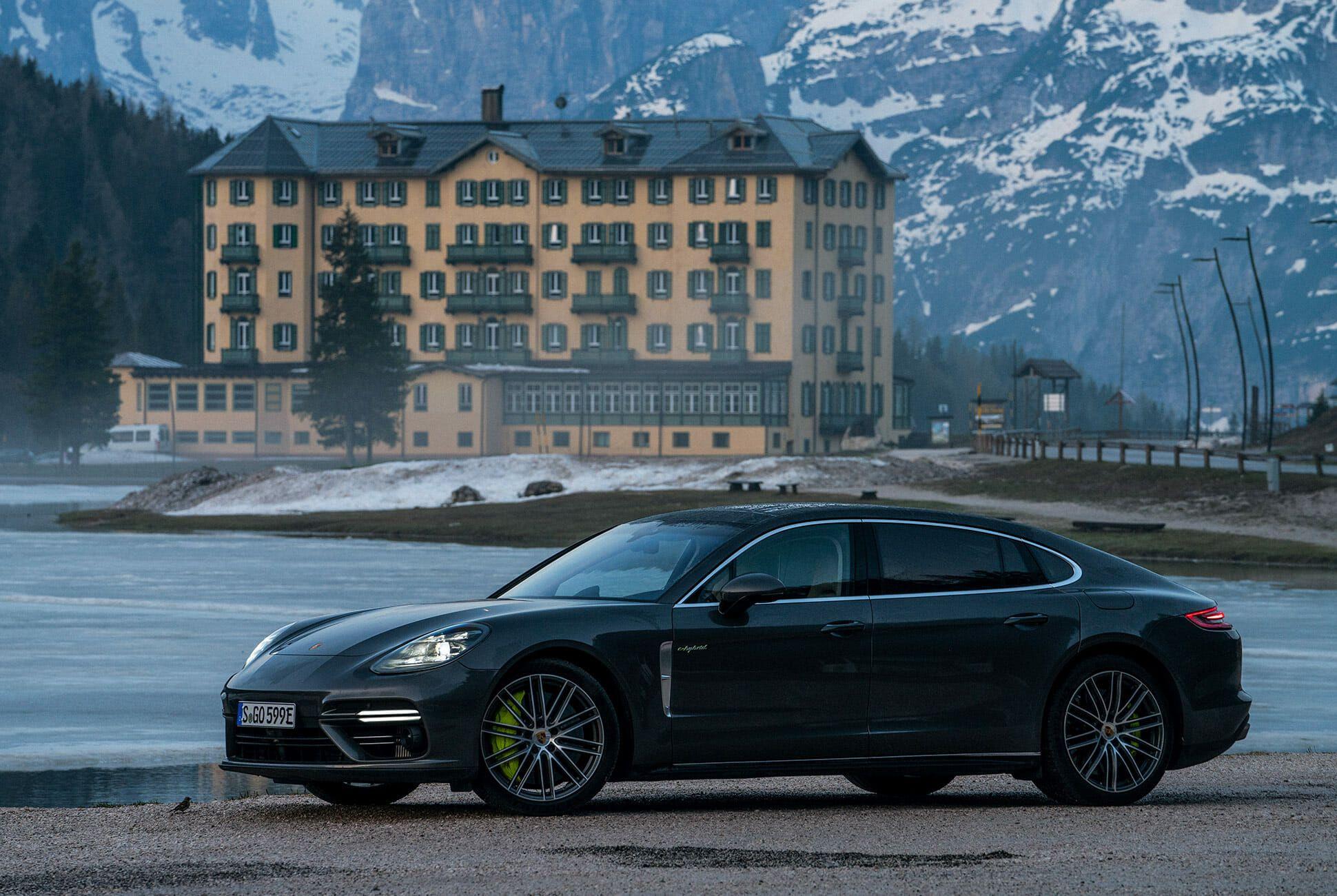 Porsche-Panamera-Executive-Review-gear-patrol-slide-1
