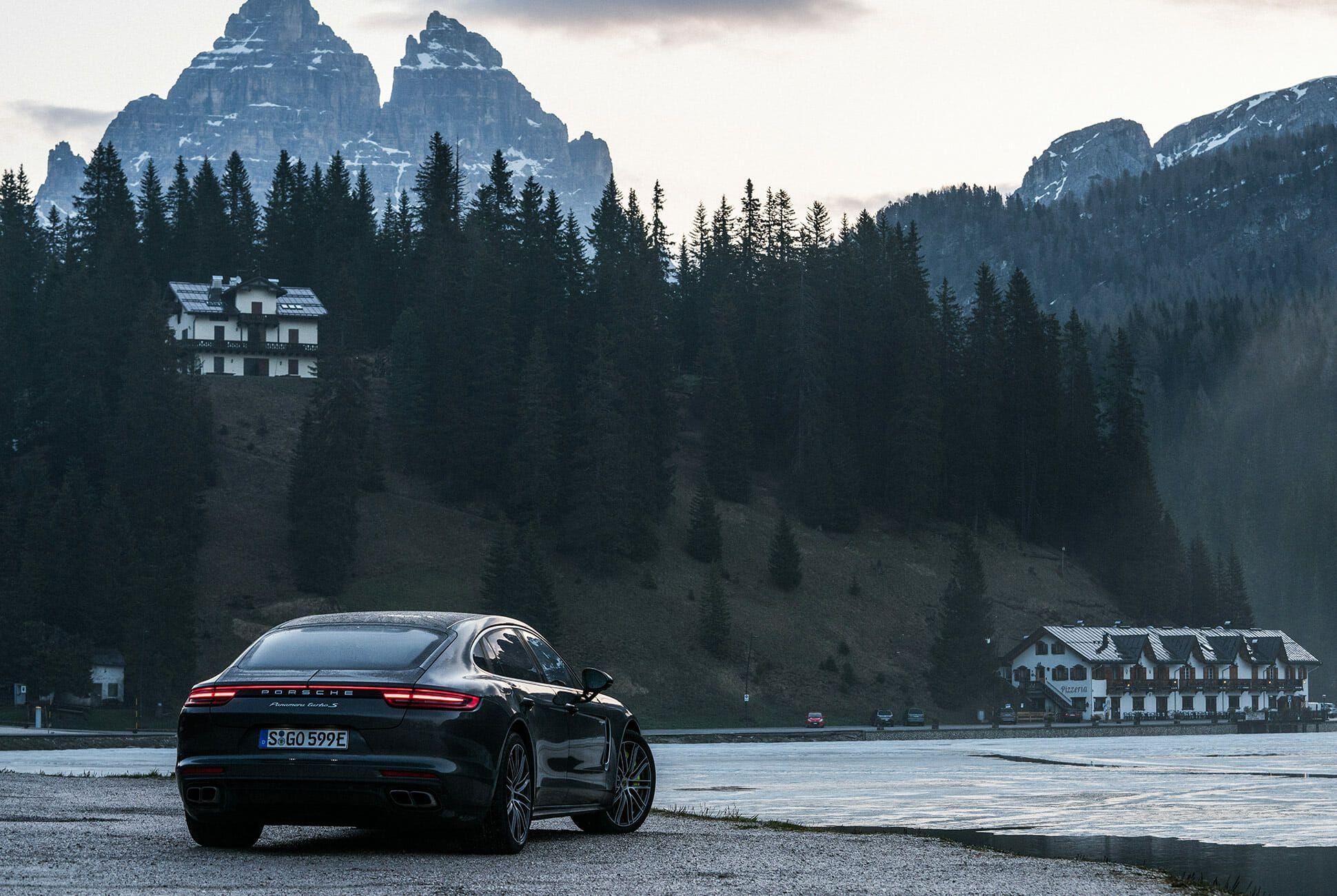 Porsche-Panamera-Executive-Review-gear-patrol-slide-2