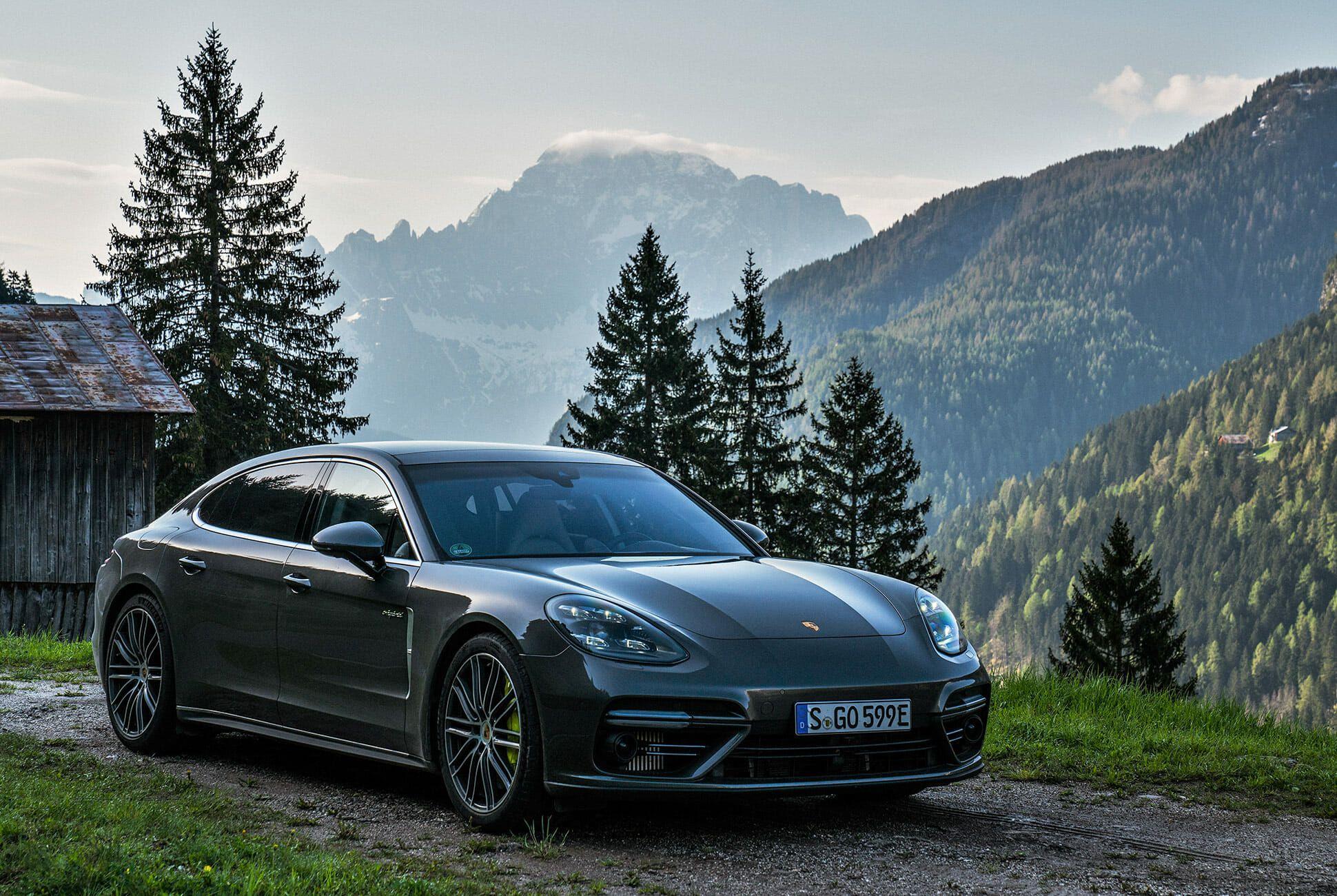 Porsche-Panamera-Executive-Review-gear-patrol-slide-5