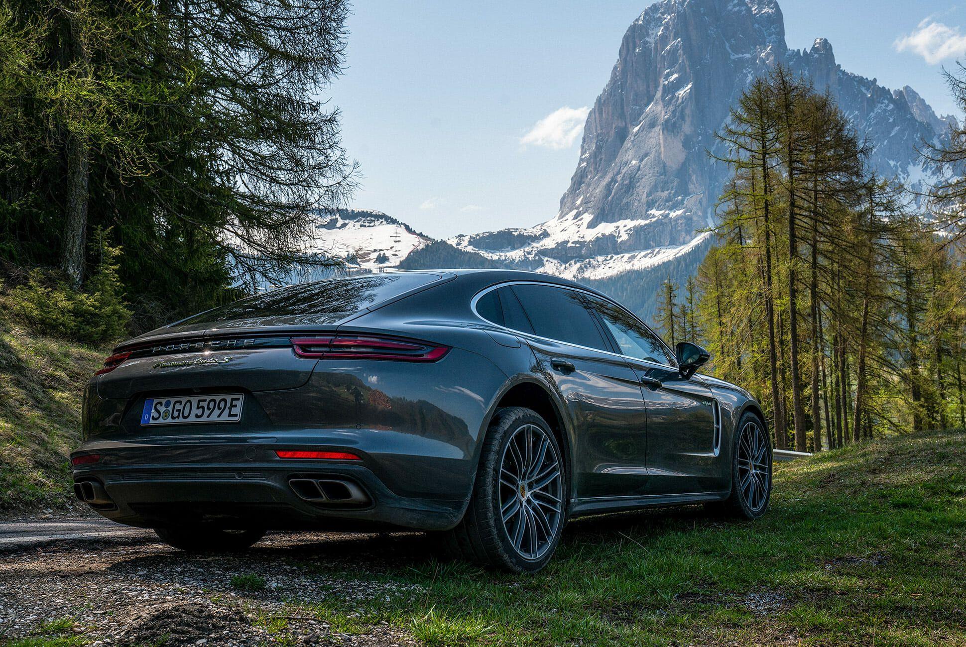 Porsche-Panamera-Executive-Review-gear-patrol-slide-7
