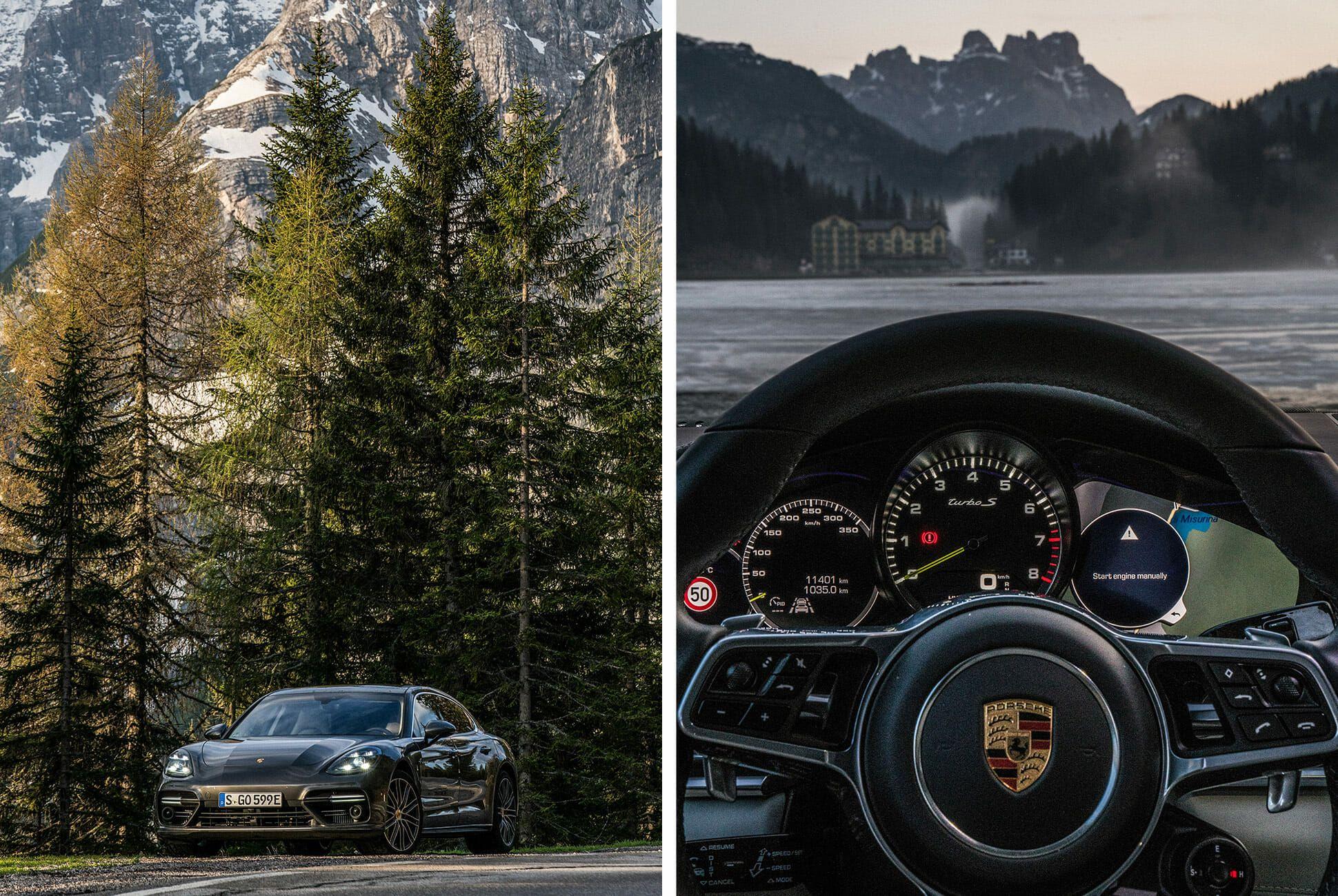 Porsche-Panamera-Executive-Review-gear-patrol-slide-8
