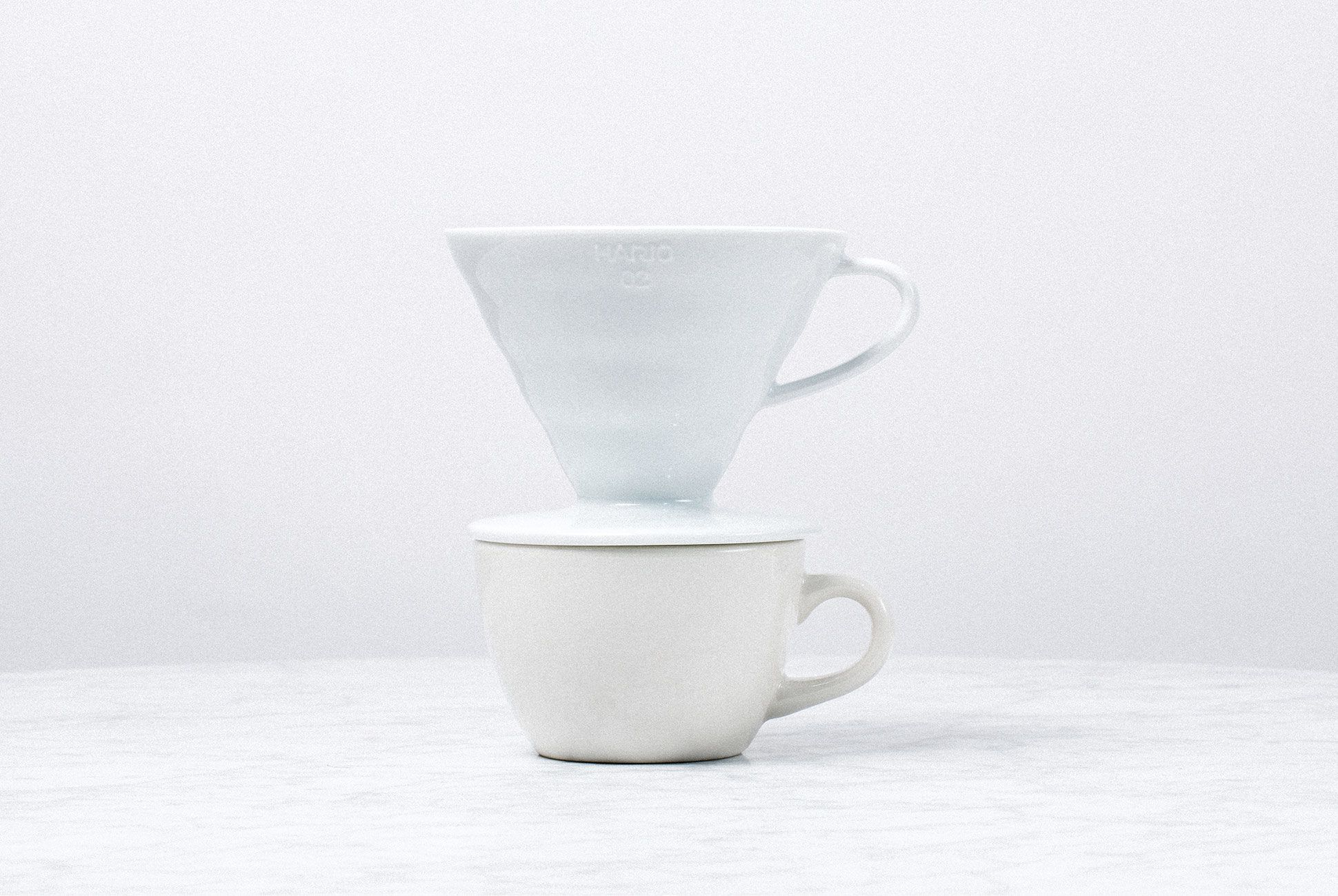 Pour-Over-Coffee-Systems-gear-patrol-Hario-slide-1-v2