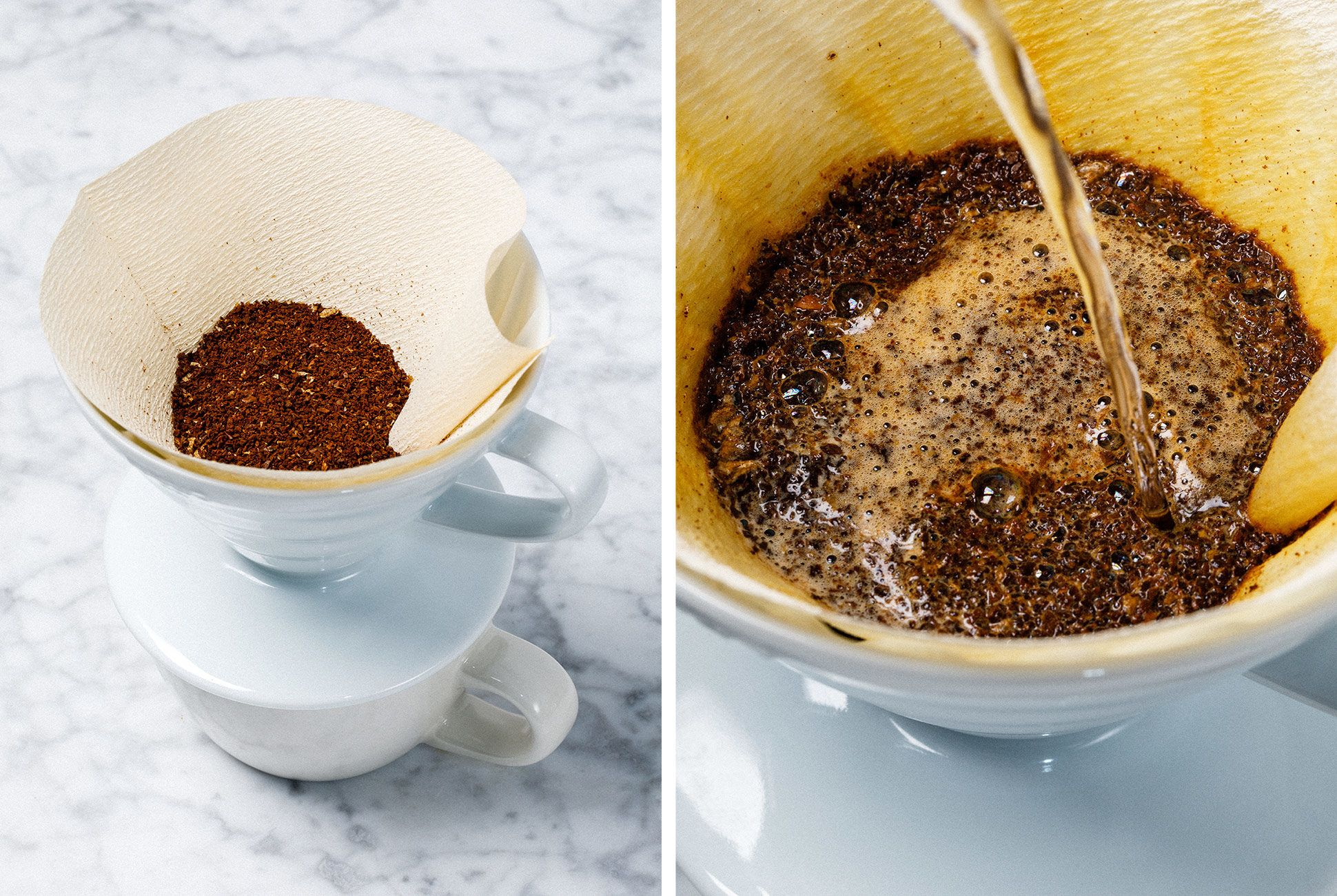Pour-Over-Coffee-Systems-gear-patrol-Hario-slide-3