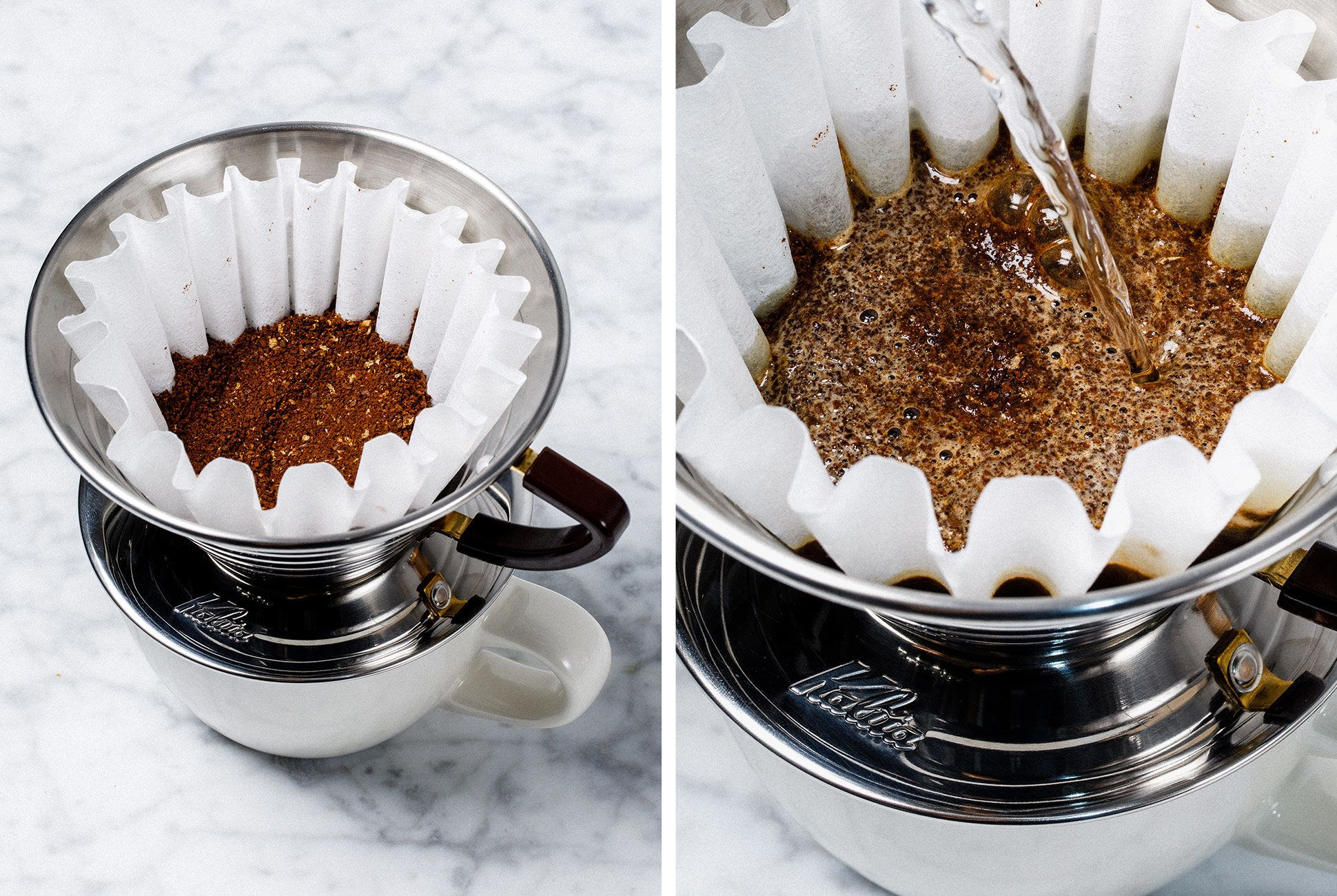 Pour-Over-Coffee-Systems-gear-patrol-Kalita-slide-3