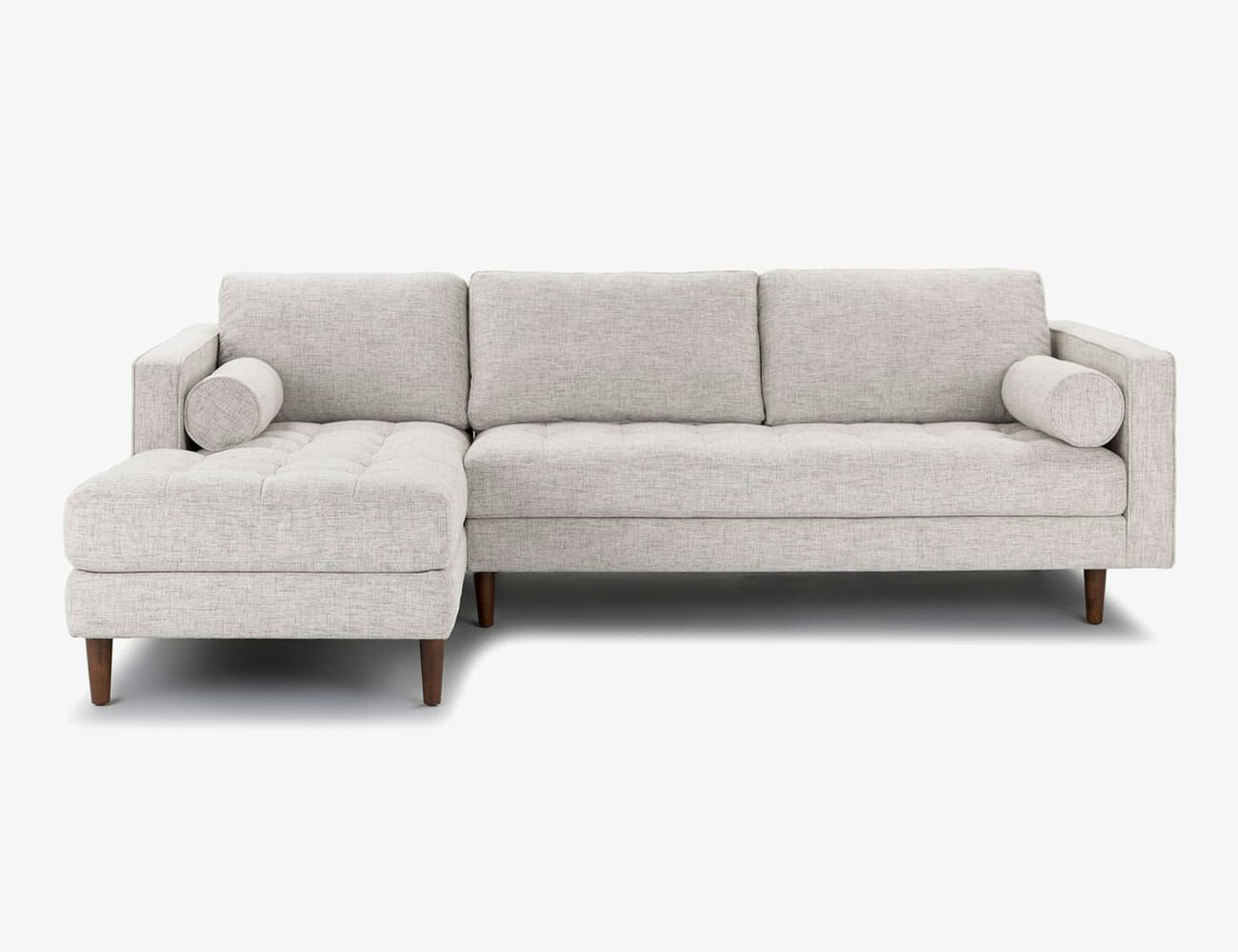 The 16 Best Sofas and Couches You Can Buy in 2019 - Gear Patrol