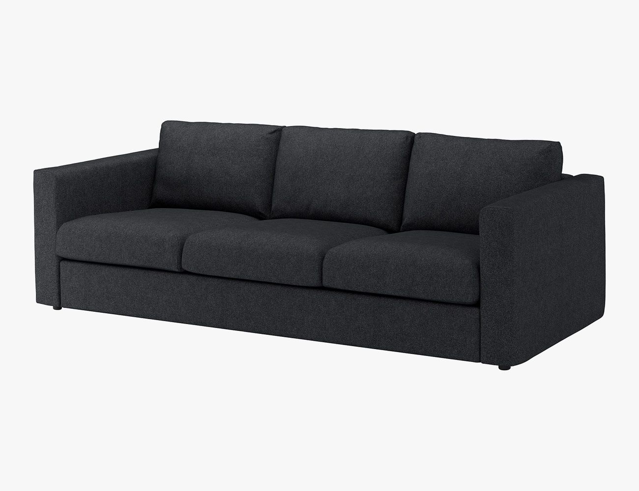 Excellent The 16 Best Sofas And Couches You Can Buy In 2019 Gear Patrol Caraccident5 Cool Chair Designs And Ideas Caraccident5Info