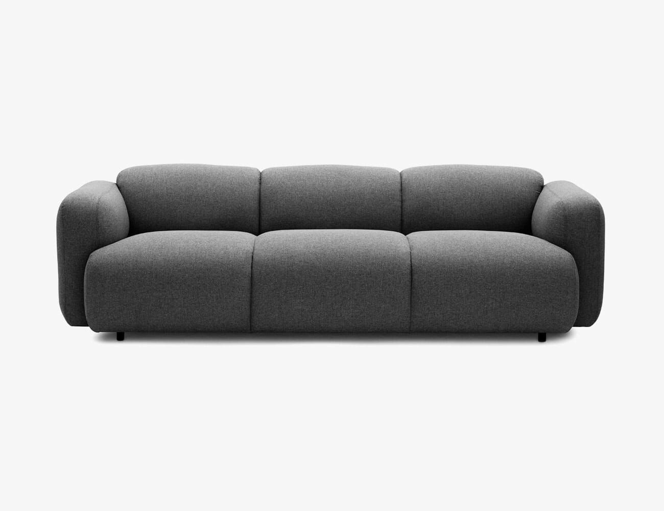 Astonishing The 16 Best Sofas And Couches You Can Buy In 2019 Gear Patrol Pabps2019 Chair Design Images Pabps2019Com