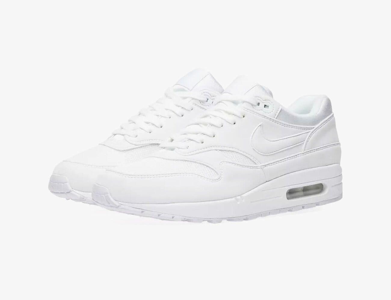 best big sale catch 10 White Sneakers to Wear All Summer Long • Gear Patrol
