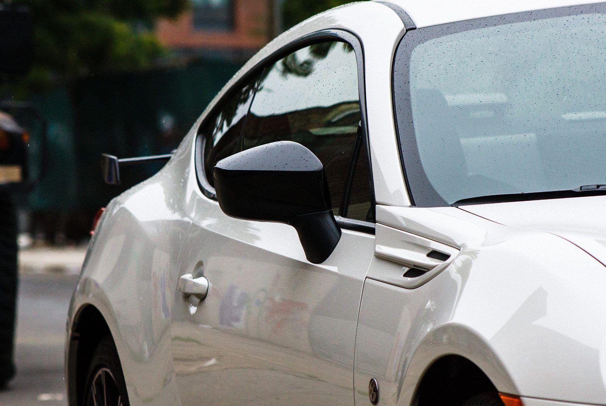 Toyota-86-GT-Black-Review-gear-patrol-slide-3