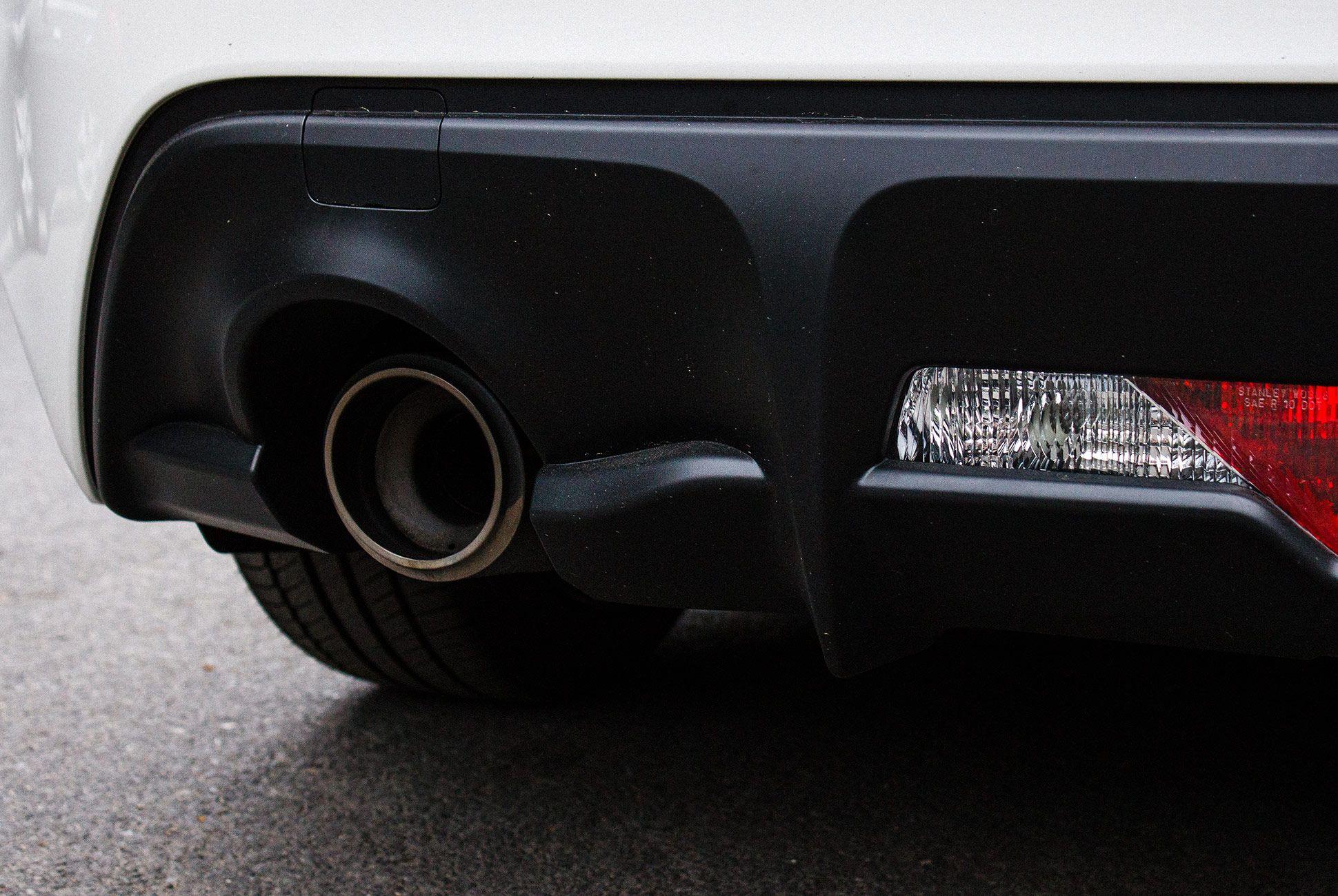 Toyota-86-GT-Black-Review-gear-patrol-slide-5