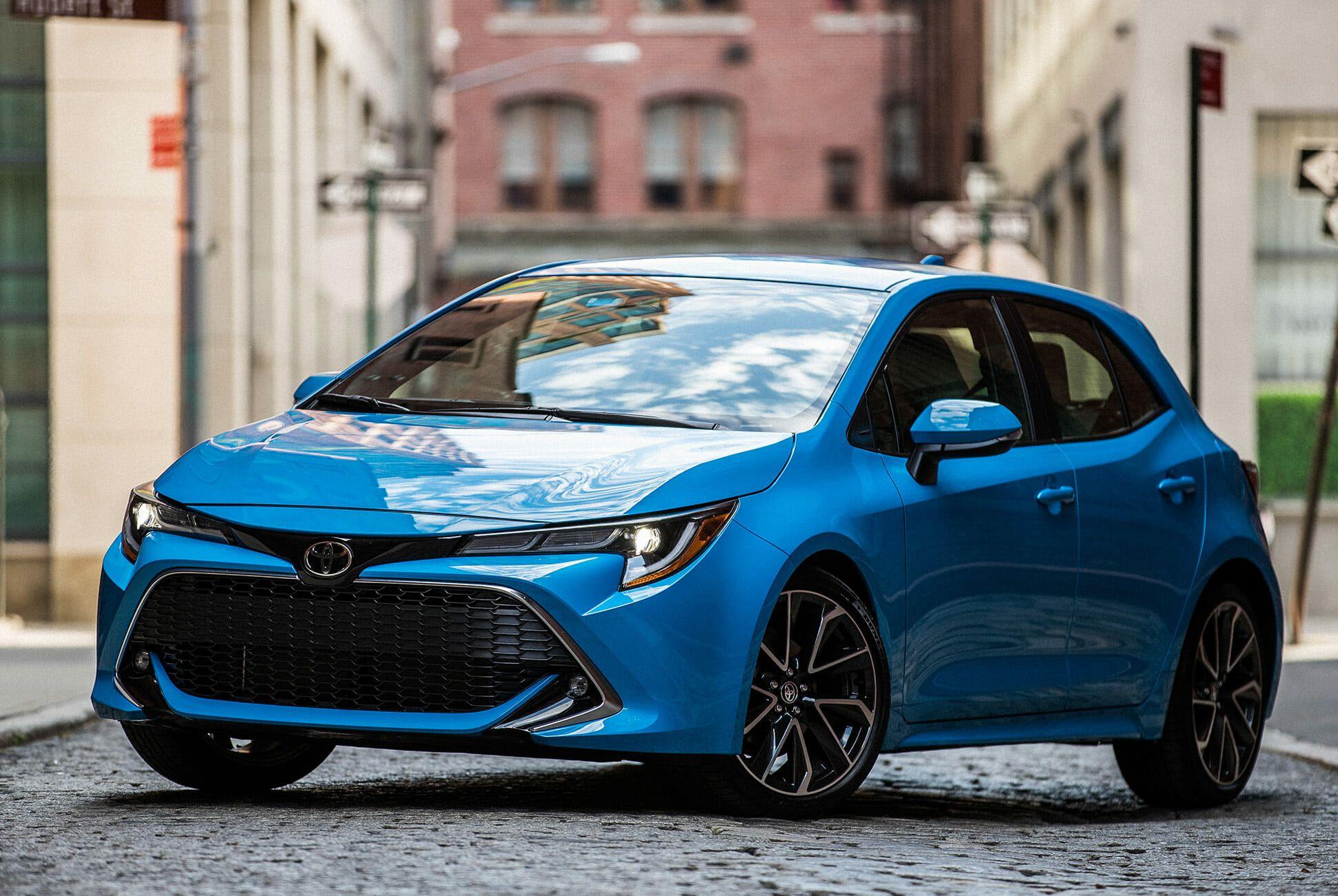 Toyota-Corolla-XSE-Hatch-Review-gear-patrol-slide-1