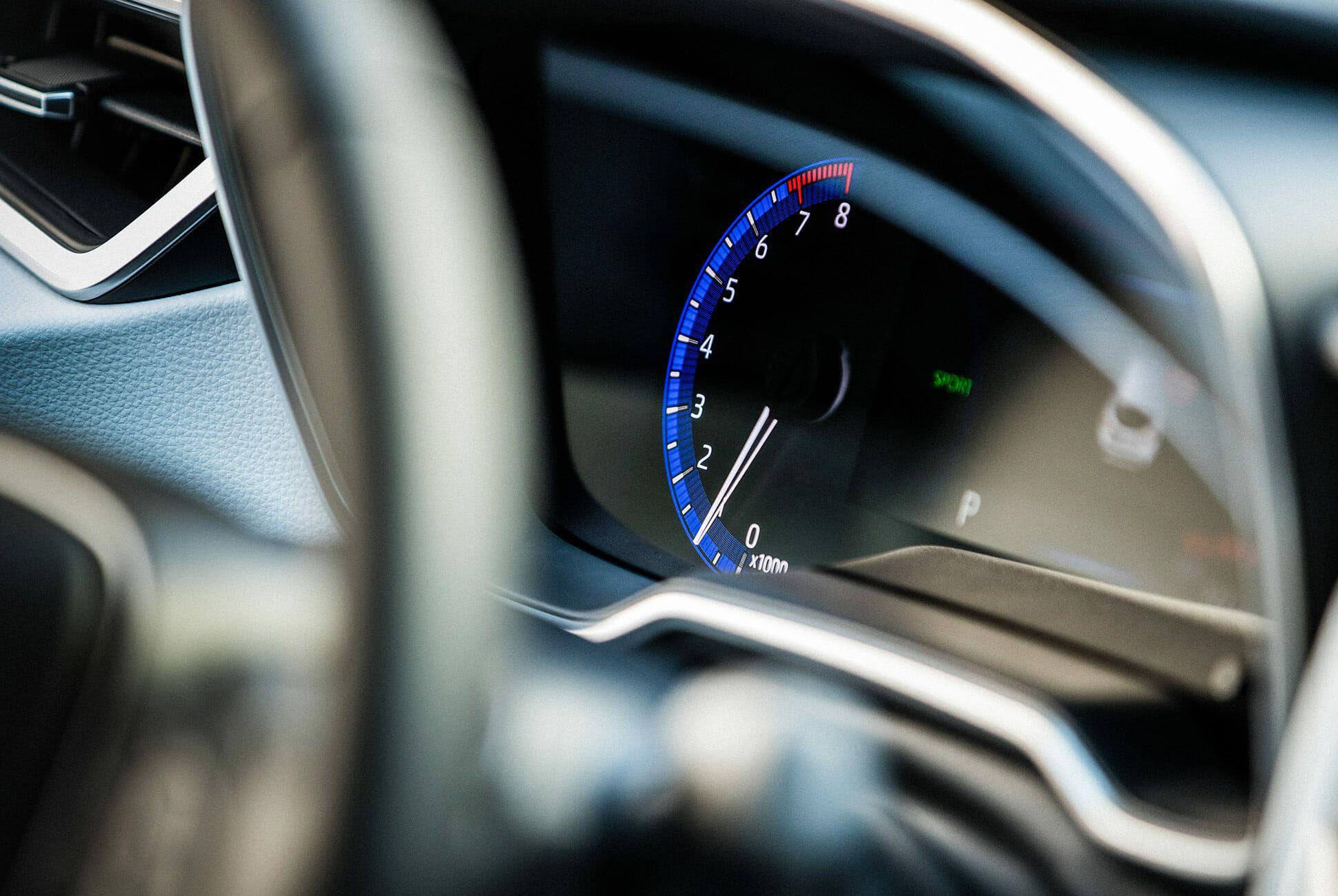 Toyota-Corolla-XSE-Hatch-Review-gear-patrol-slide-10