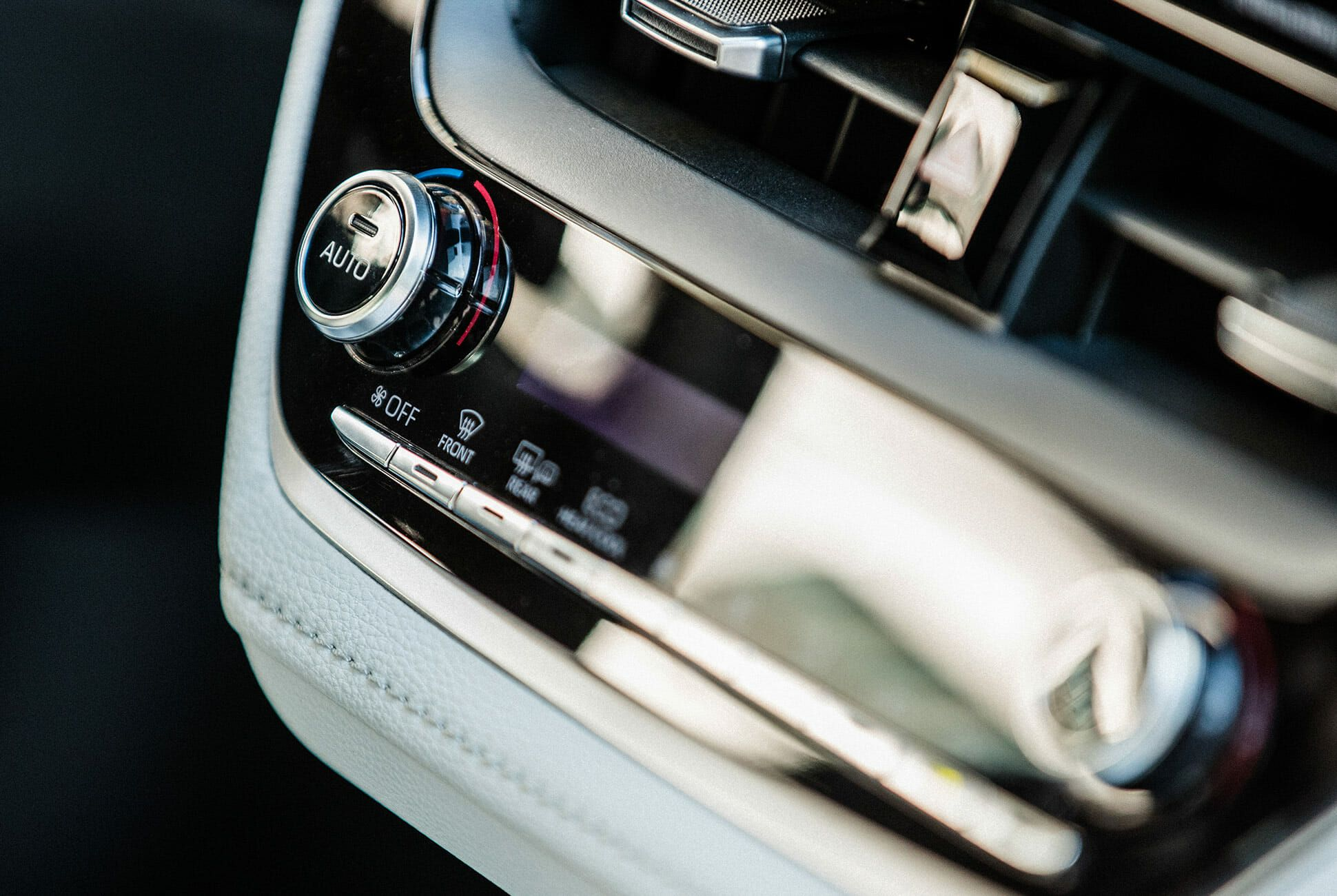 Toyota-Corolla-XSE-Hatch-Review-gear-patrol-slide-13