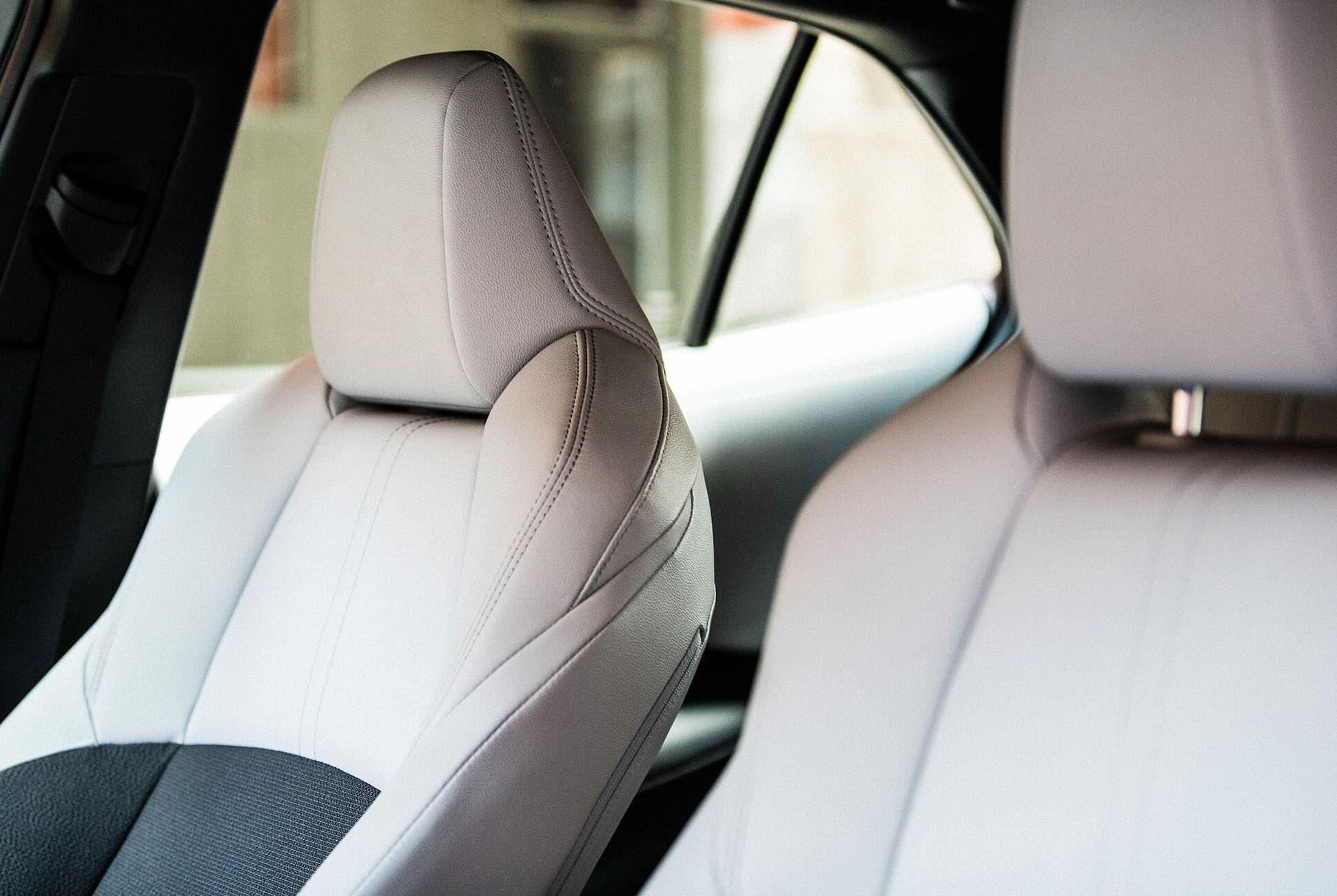 Toyota-Corolla-XSE-Hatch-Review-gear-patrol-slide-14