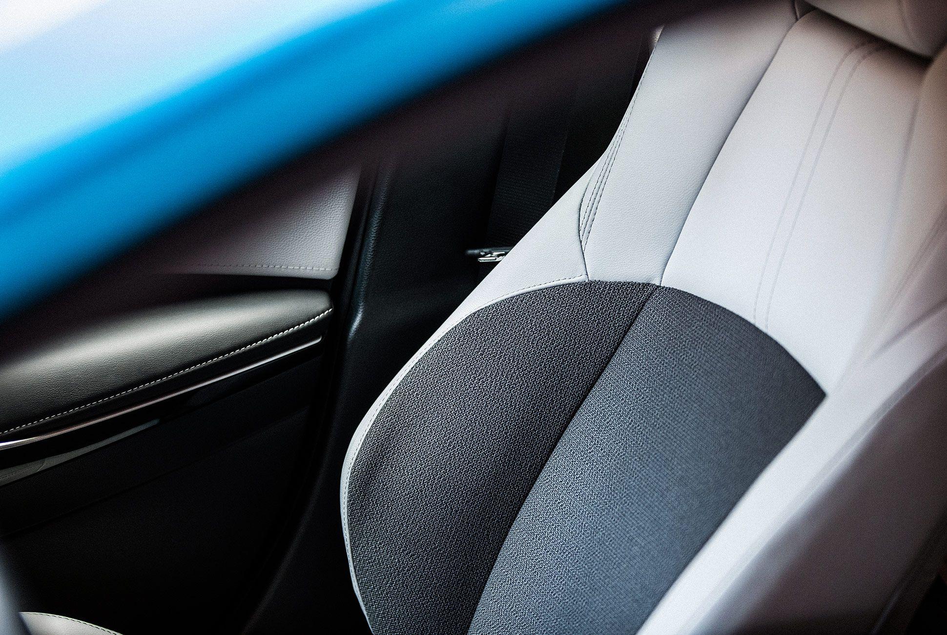 Toyota-Corolla-XSE-Hatch-Review-gear-patrol-slide-15