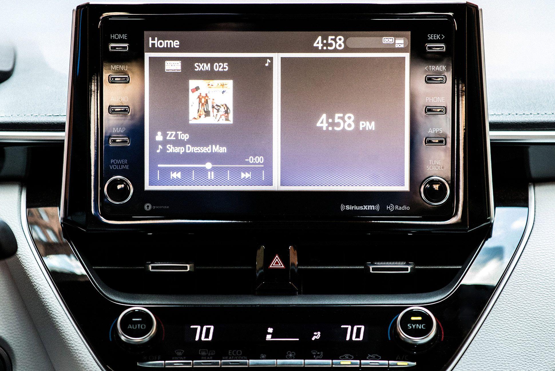 Toyota-Corolla-XSE-Hatch-Review-gear-patrol-slide-17
