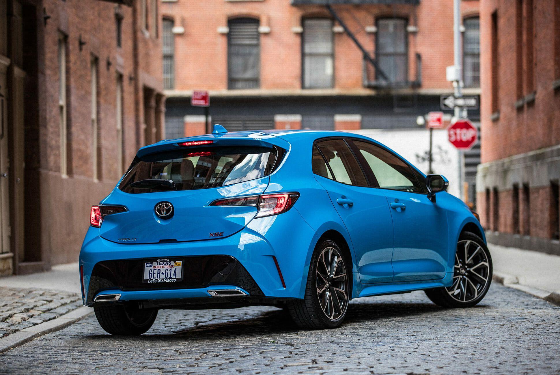 Toyota-Corolla-XSE-Hatch-Review-gear-patrol-slide-2
