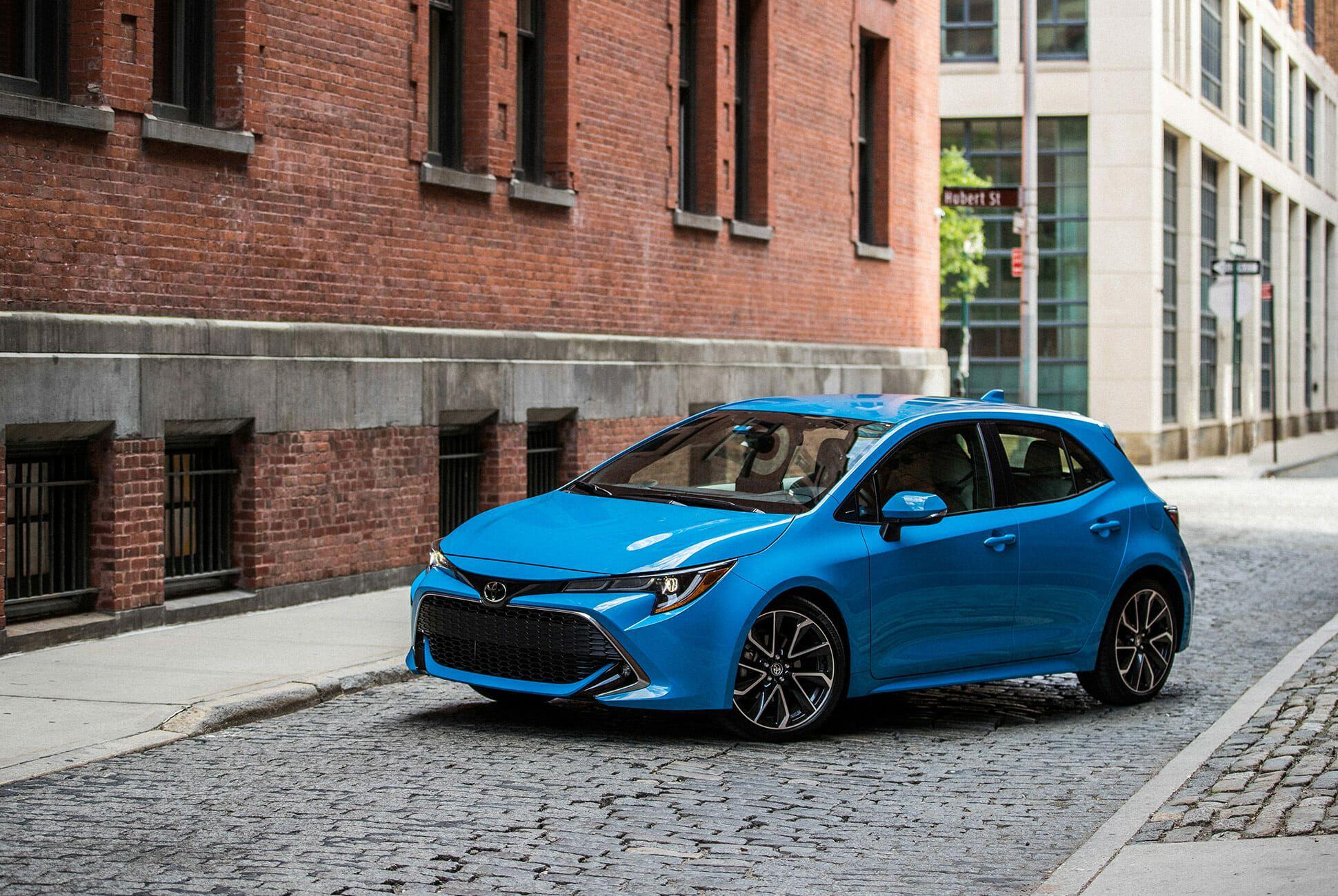 Toyota-Corolla-XSE-Hatch-Review-gear-patrol-slide-3