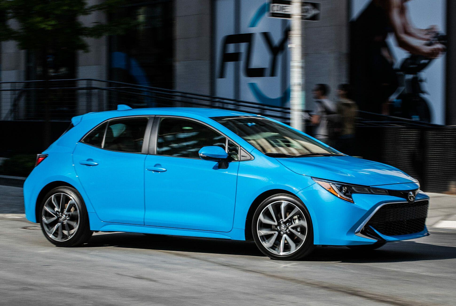 Toyota-Corolla-XSE-Hatch-Review-gear-patrol-slide-6