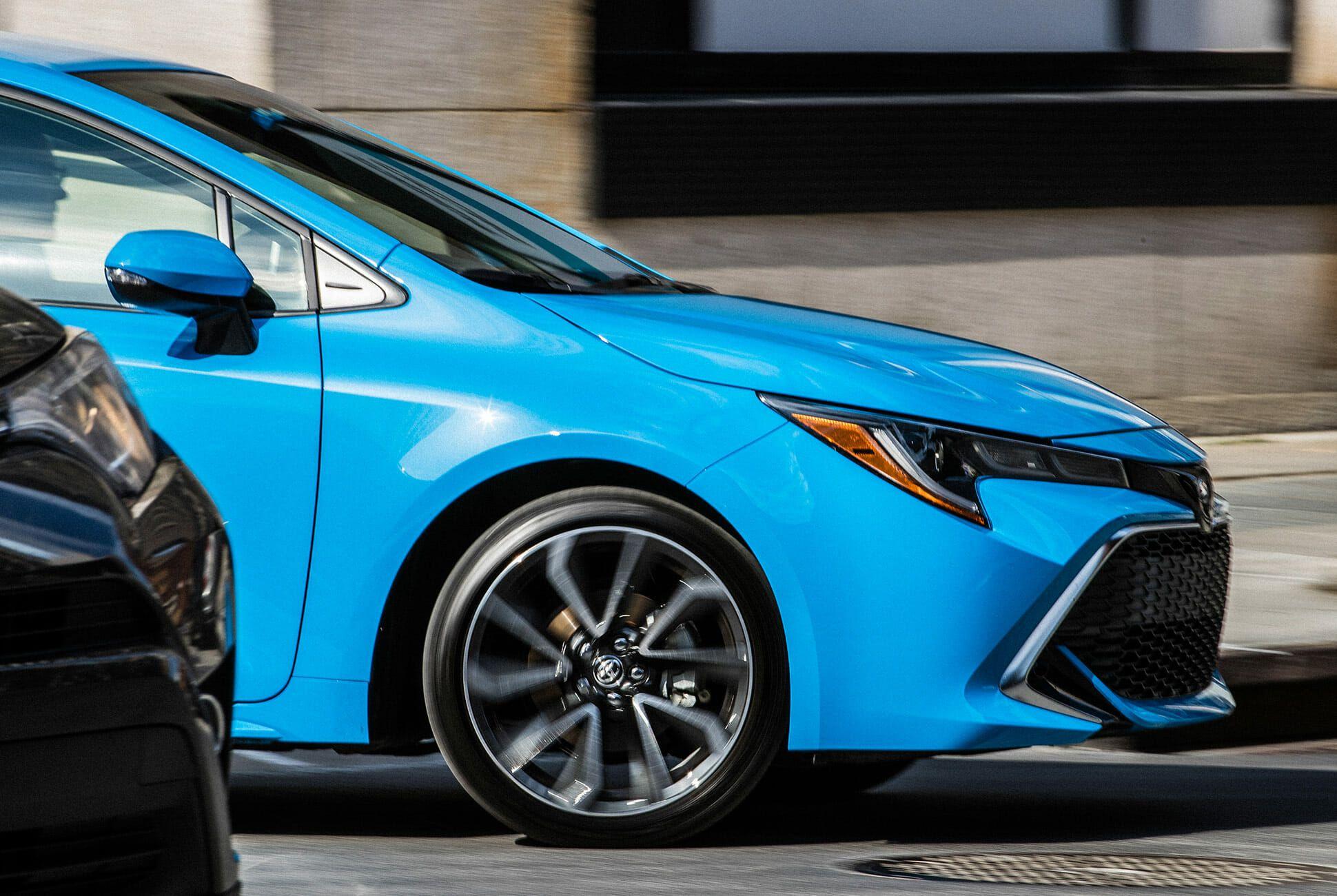 Toyota-Corolla-XSE-Hatch-Review-gear-patrol-slide-7