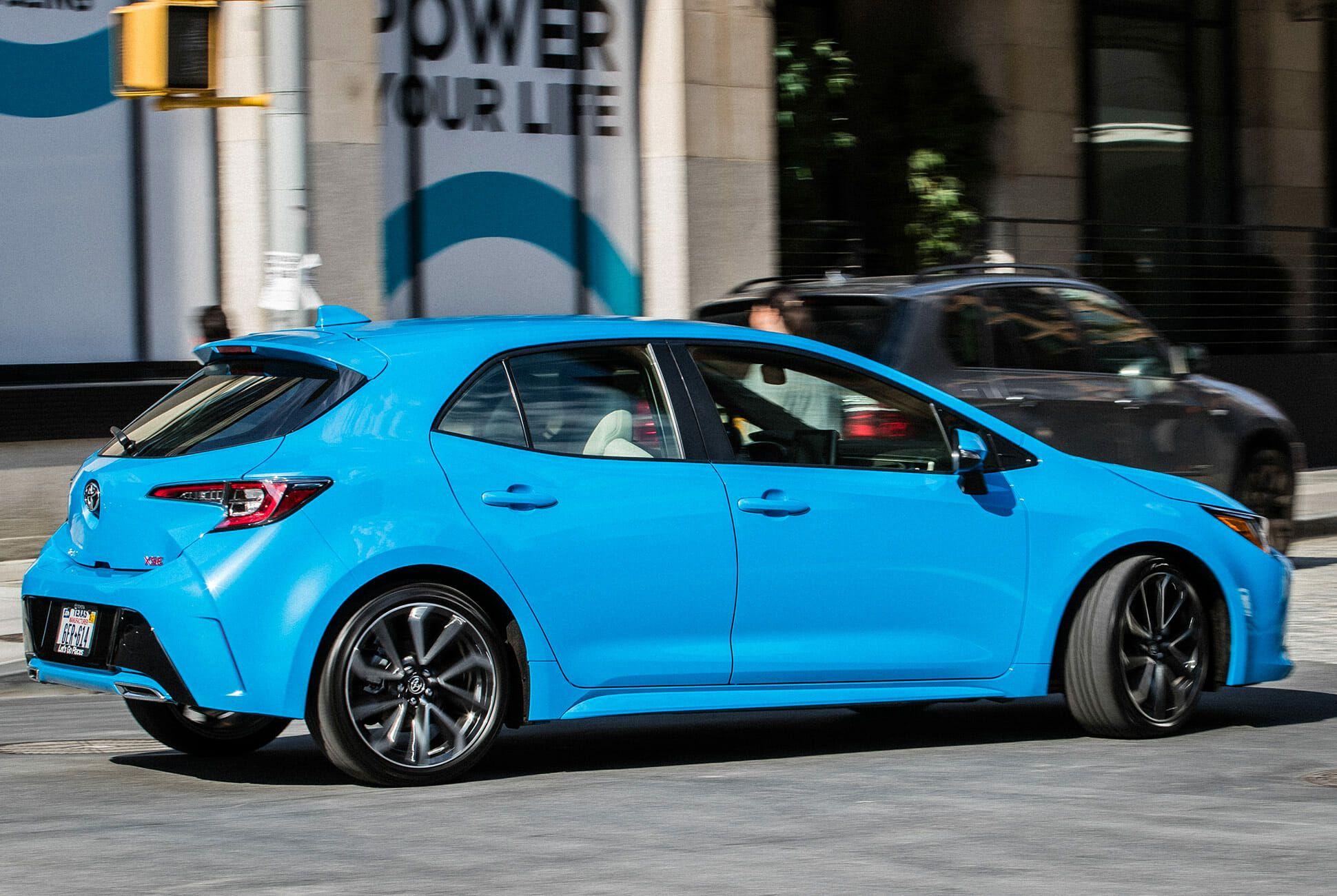 Toyota-Corolla-XSE-Hatch-Review-gear-patrol-slide-8