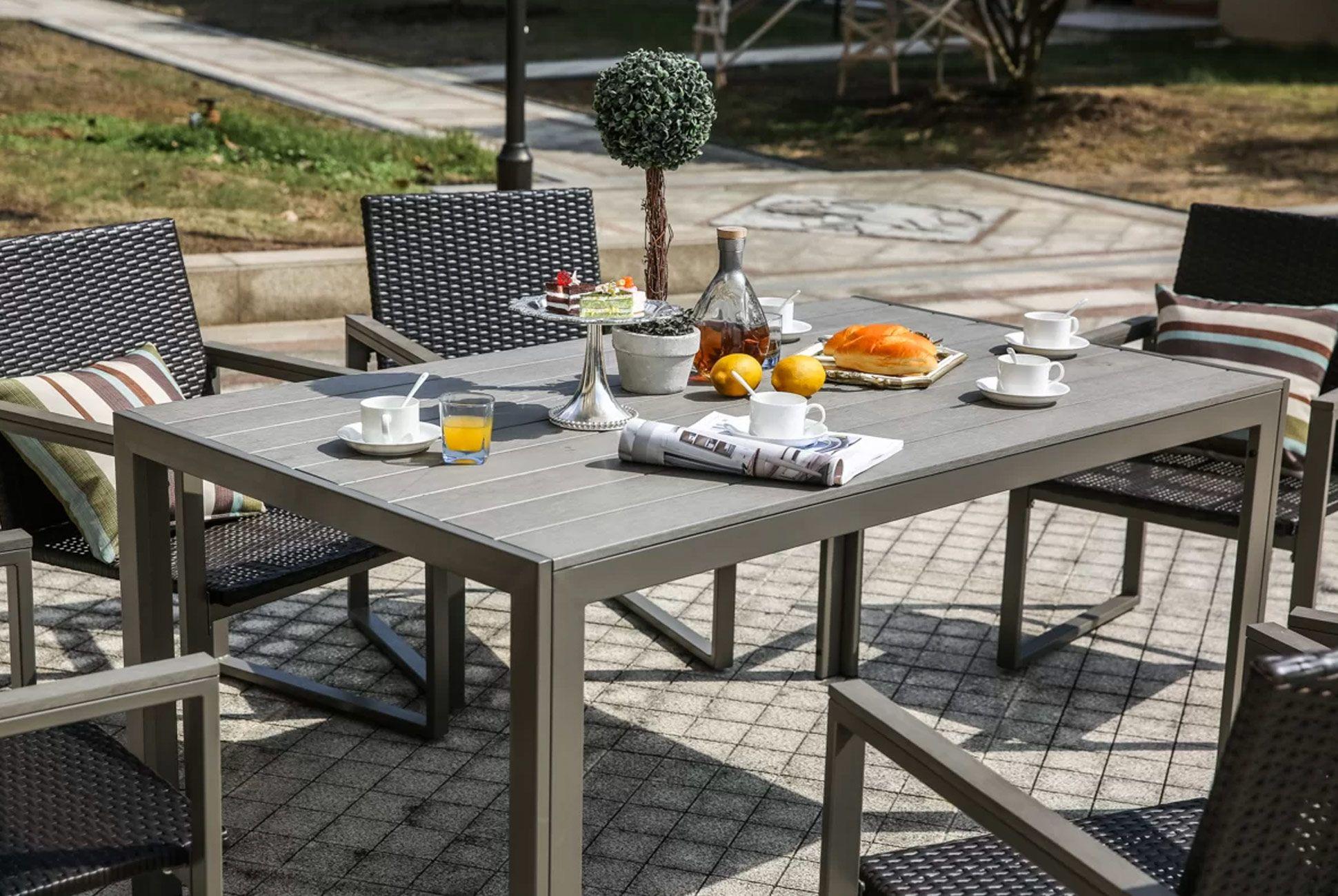 Peachy Save 65 On Outdoor Furniture With Wayfairs July 4Th Creativecarmelina Interior Chair Design Creativecarmelinacom