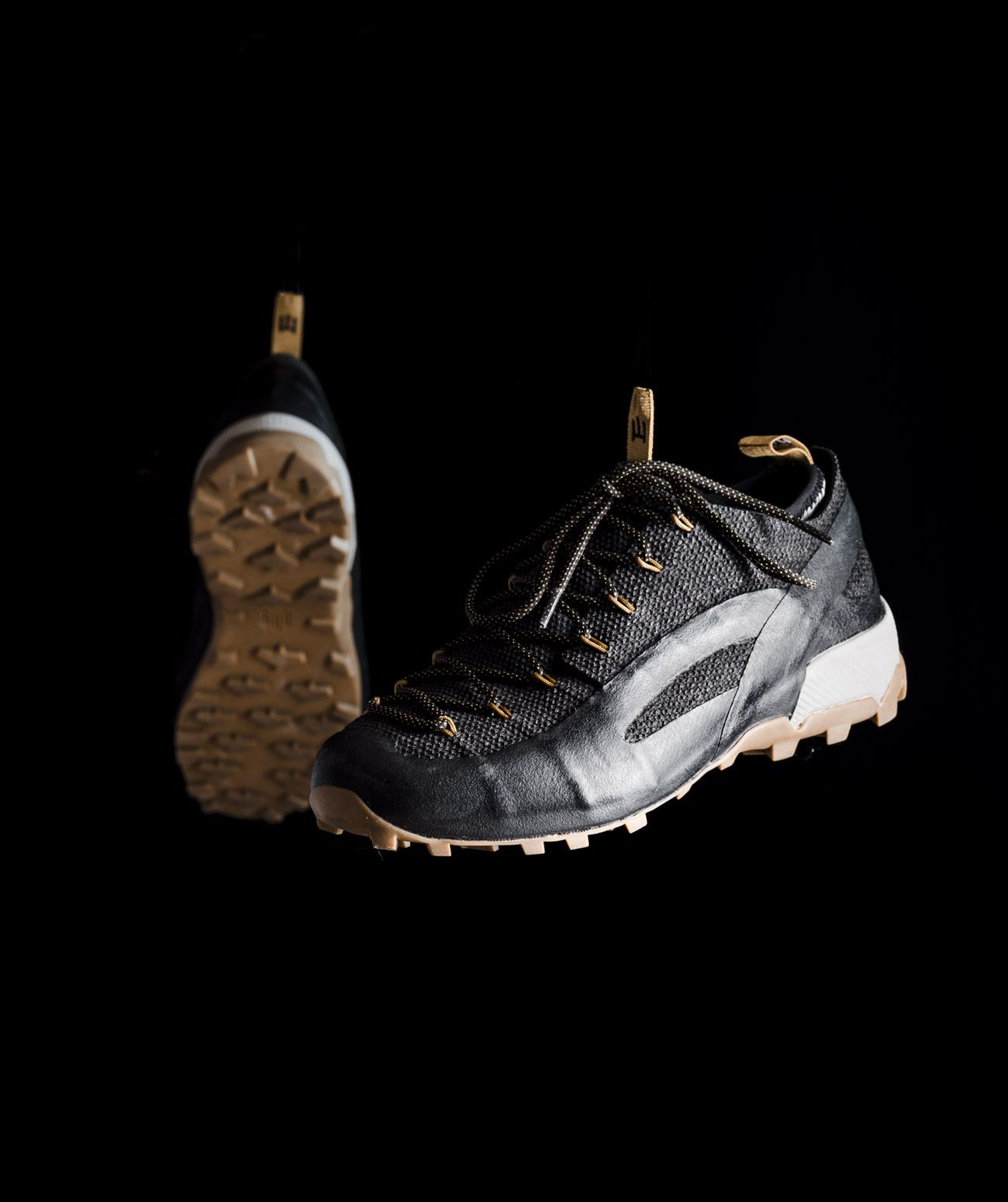 The 18 Best Hiking Boots of 2019 • Gear Patrol