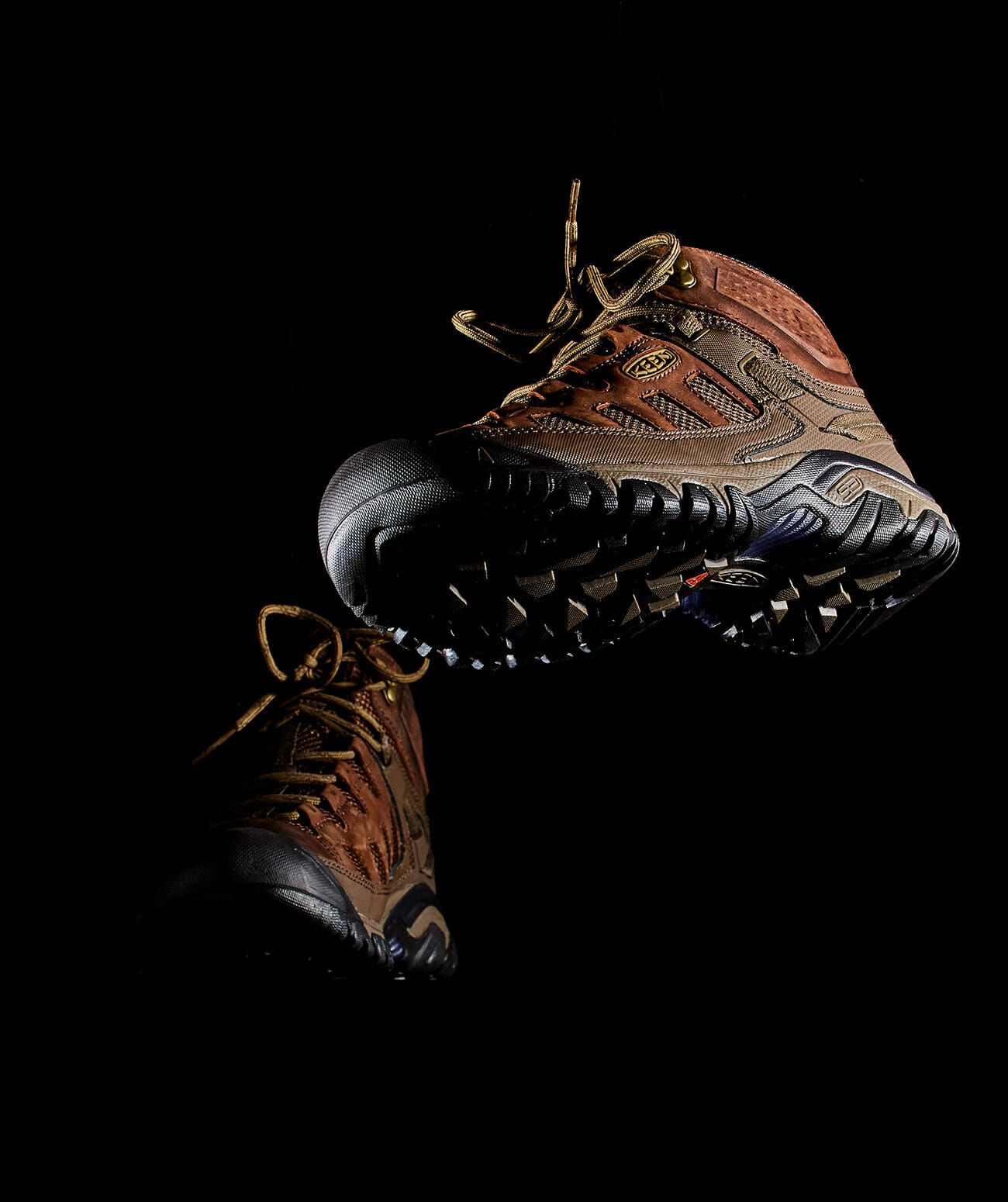 official shop free delivery top fashion The 18 Best Hiking Boots of 2019 • Gear Patrol