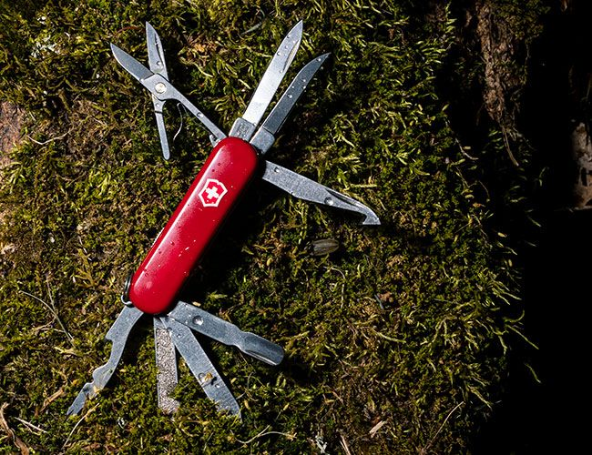 The 10 Best Multi-Tools of 2019