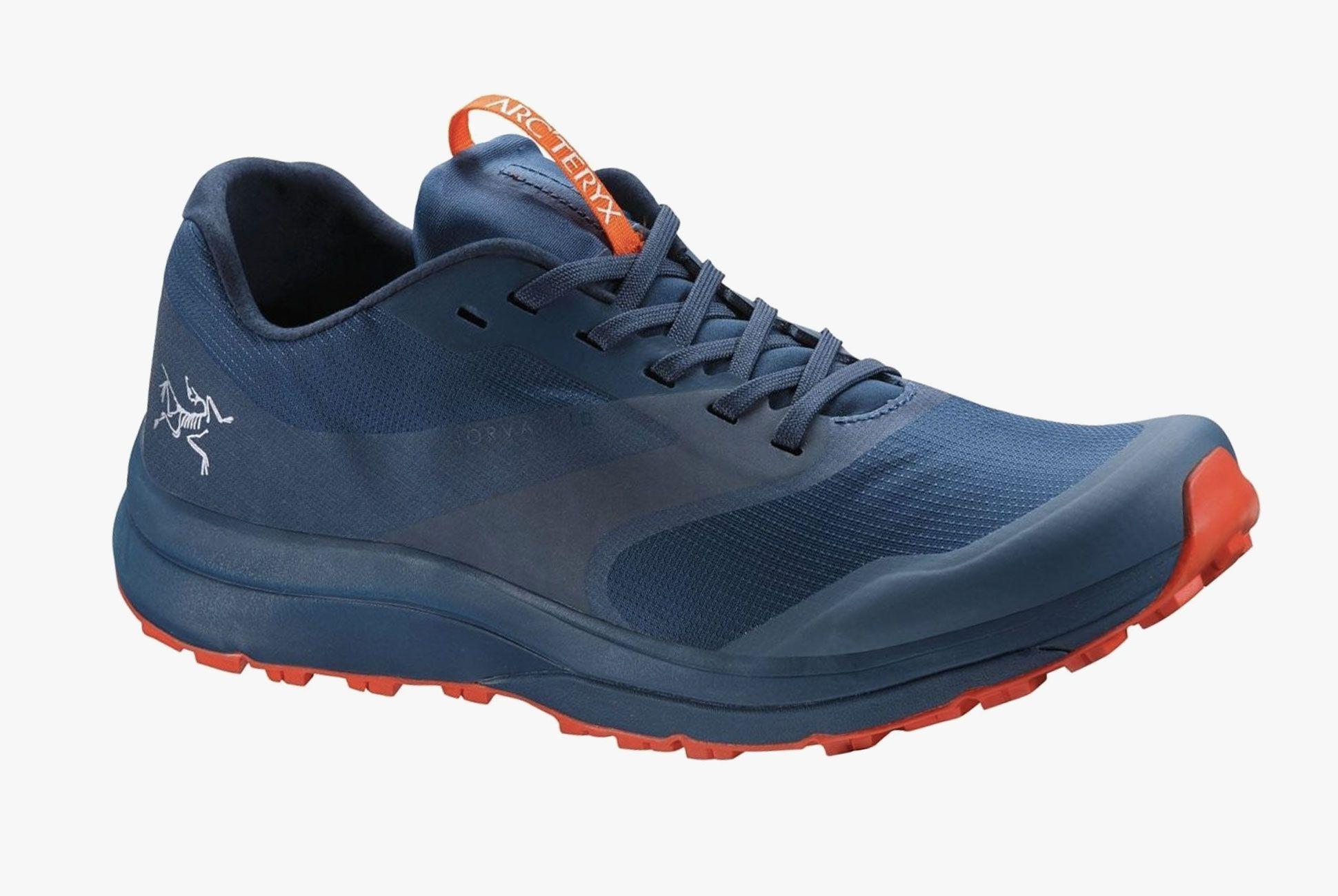 mens mizuno running shoes size 9.5 in usa cheap uae