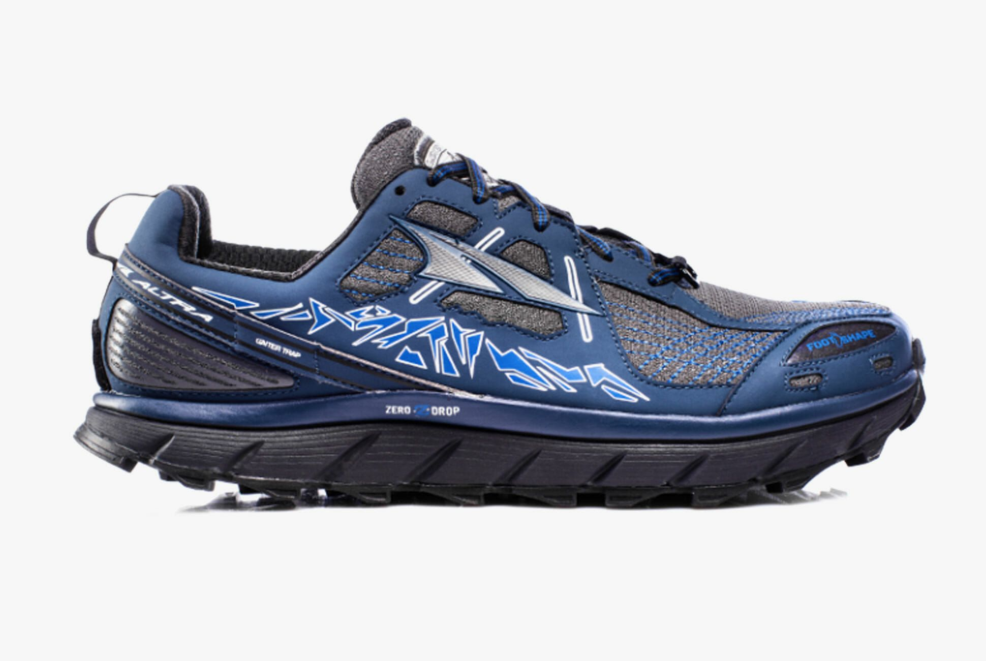 factory outlet free delivery high quality The 12 Best Trail Running Shoes of 2018 • Gear Patrol