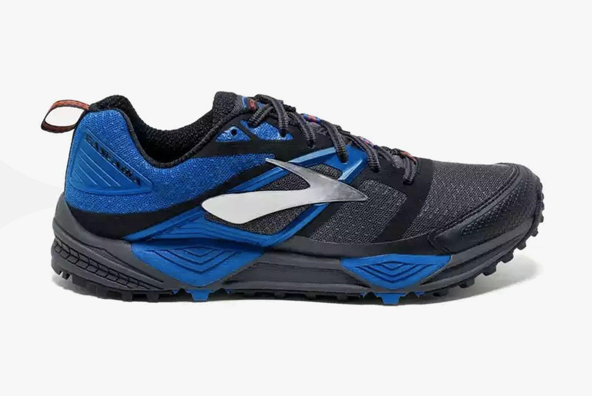 mizuno womens volleyball shoes size 8 queen javascript in zip