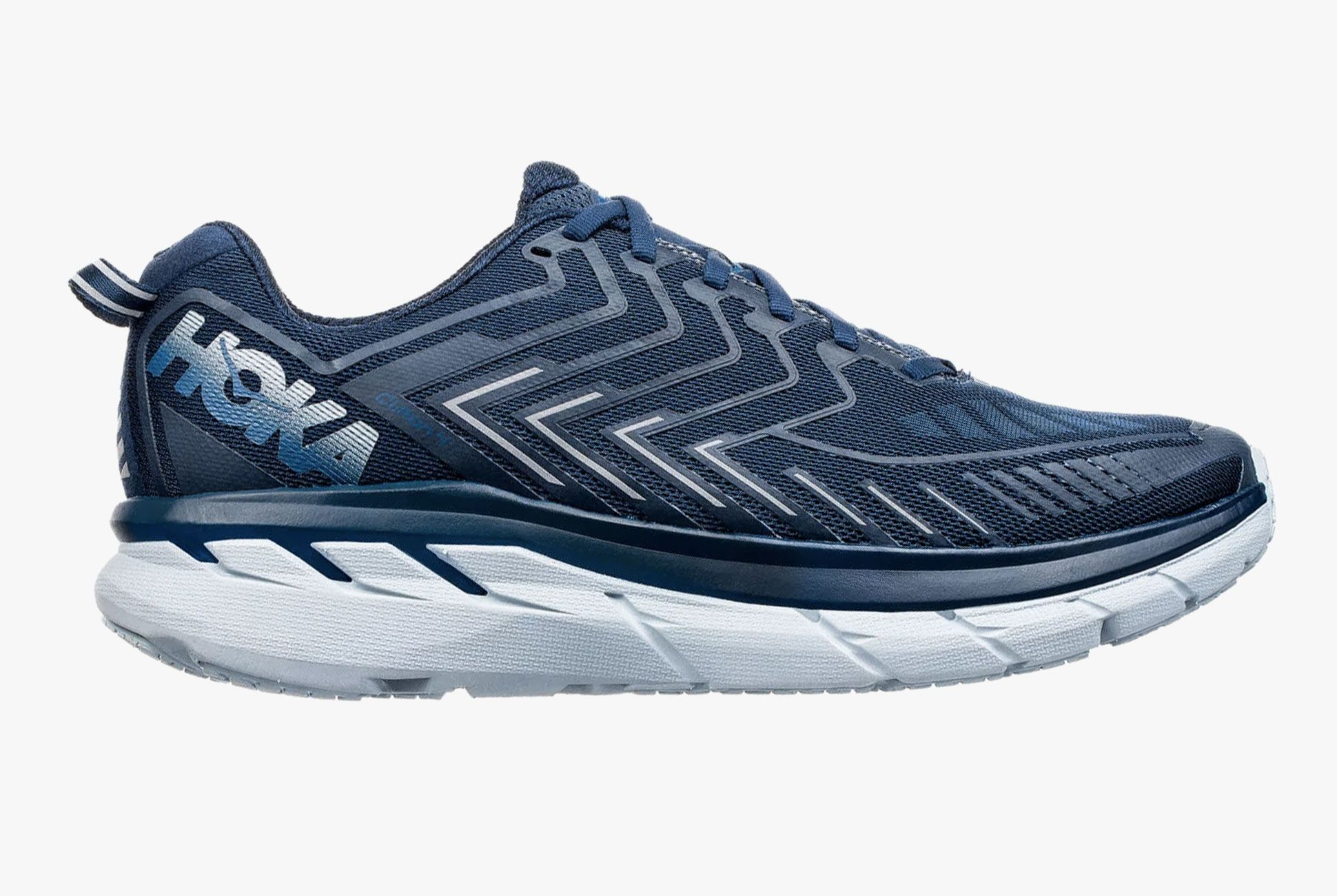 Best Trail Running Shoes 2020.Saucony Running Shoes 2020 Queen Size