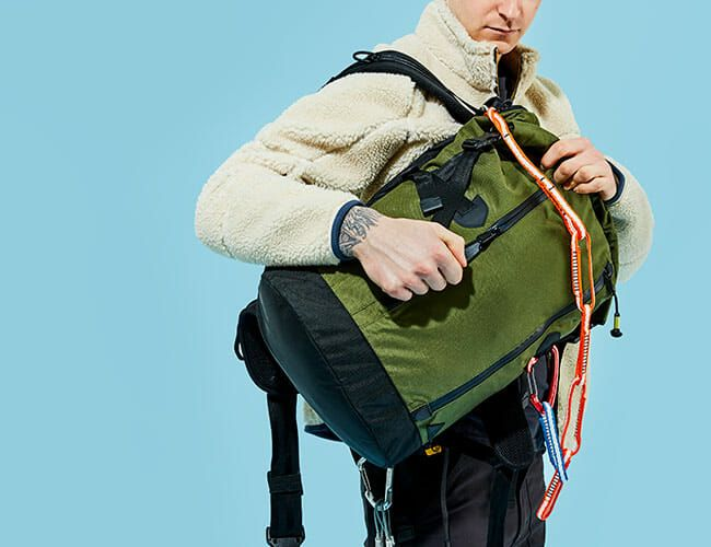 Lifestyle Gear Is Changing the Outdoors, but Is It a Good Thing?