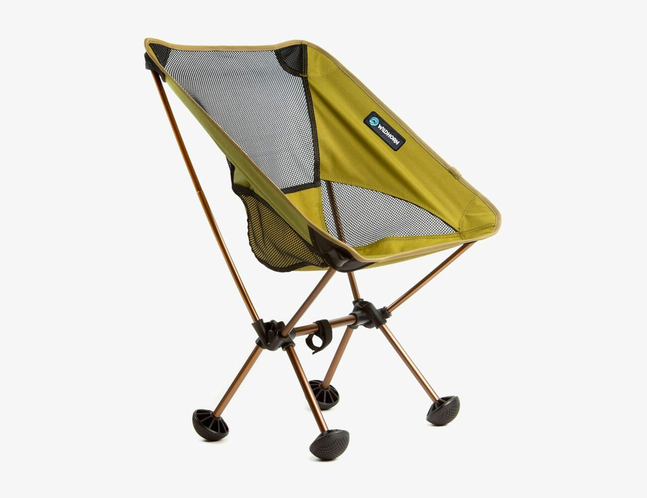 Super The 10 Best Beach Chairs You Can Buy In 2018 Gear Patrol Theyellowbook Wood Chair Design Ideas Theyellowbookinfo